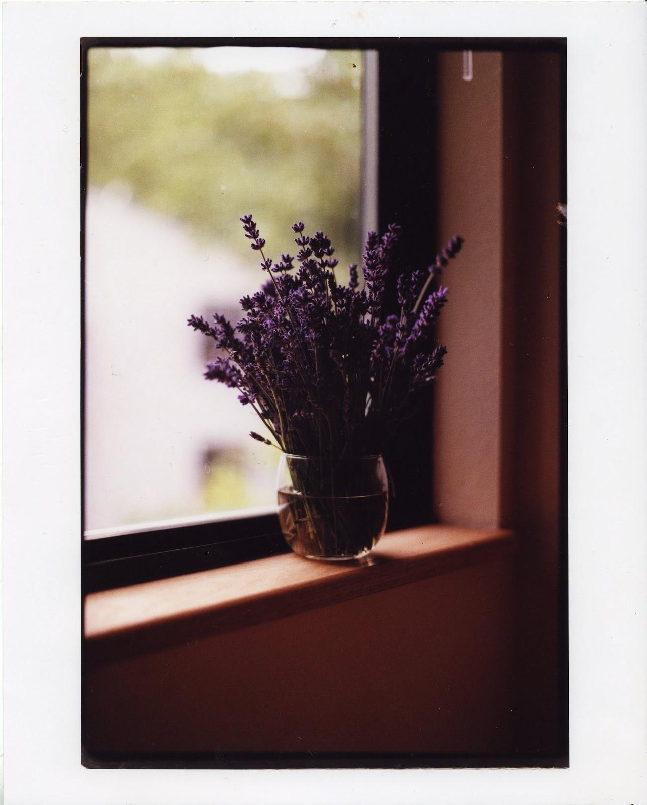 ColorPrint001.jpg