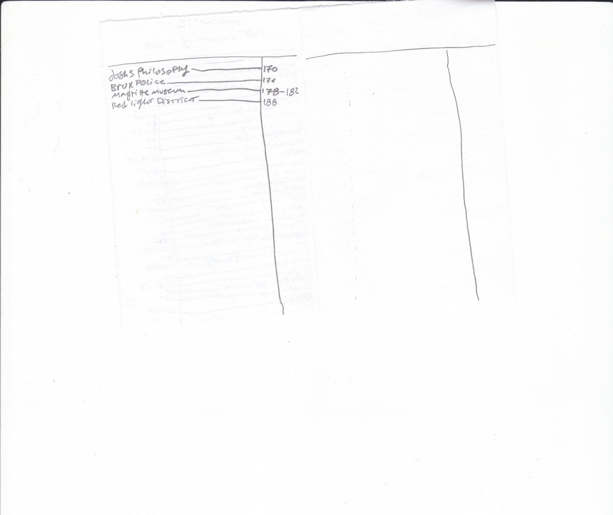 j12_Page_004.jpg