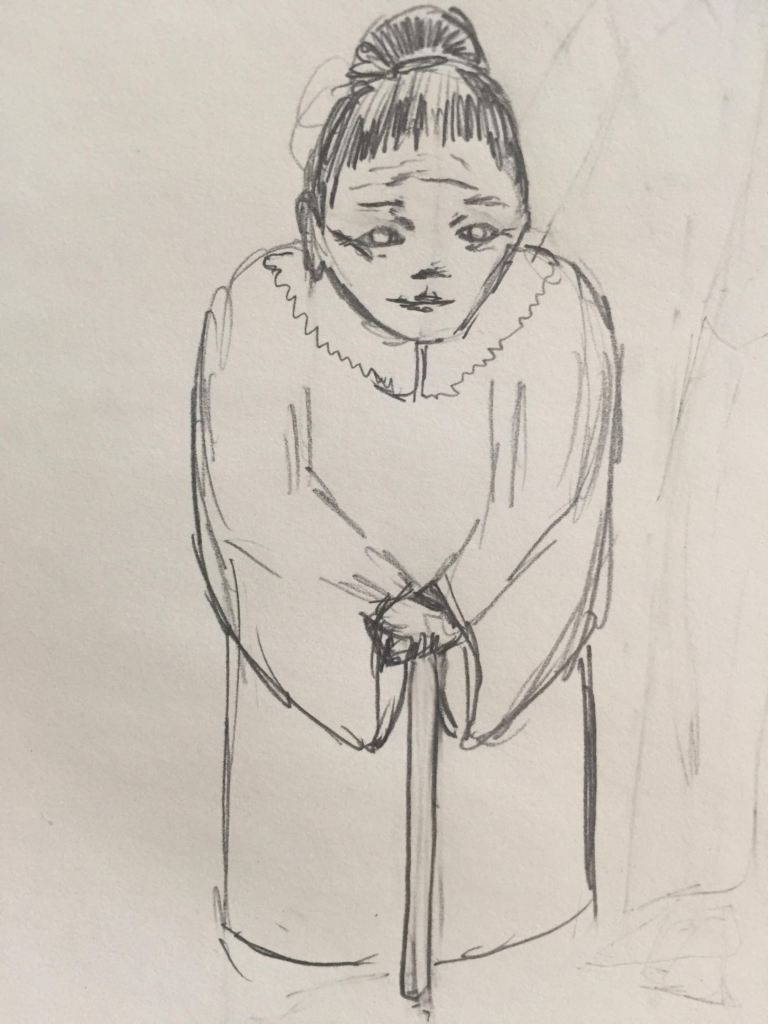 Phillipa (by sasha)