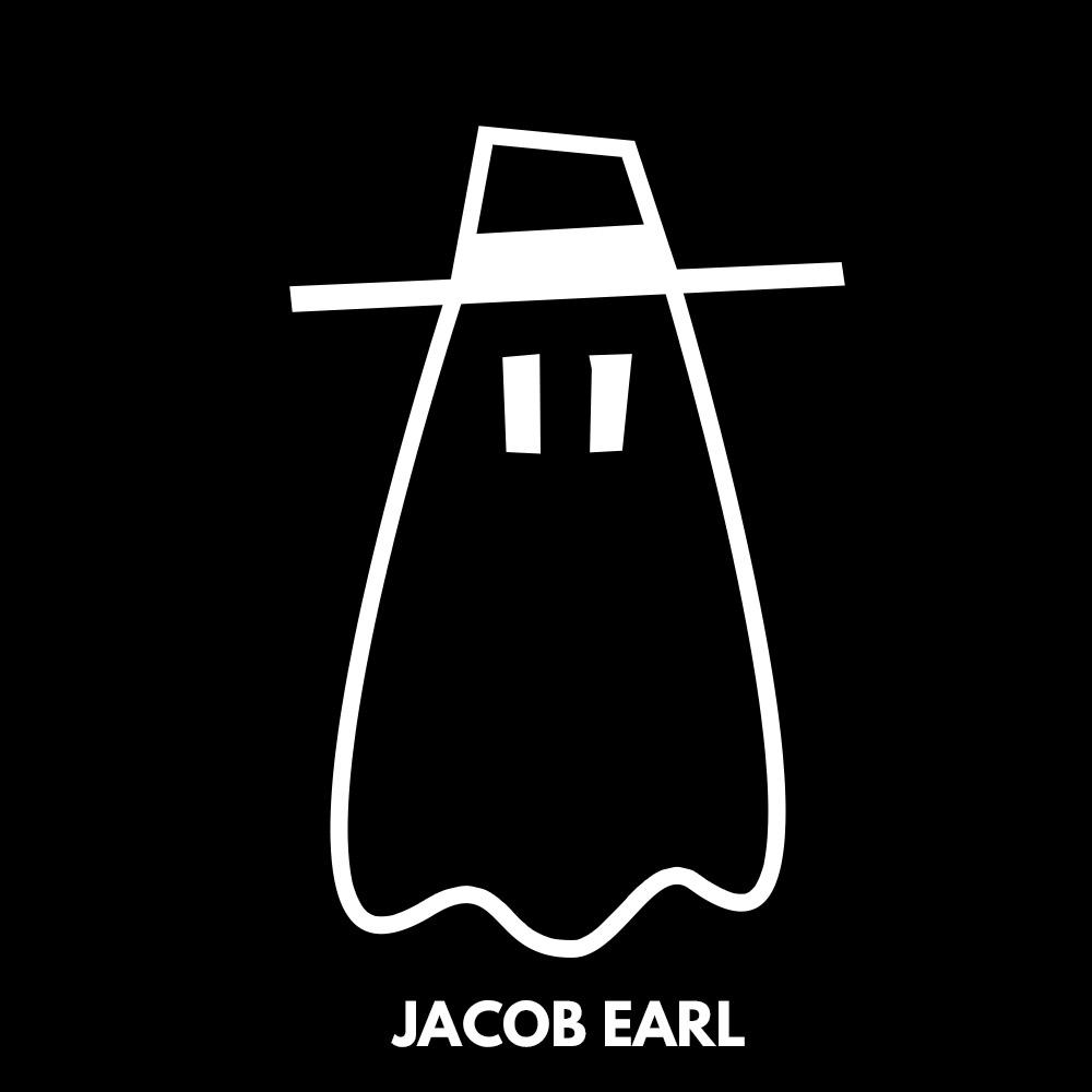 Ghost In A Hat.jpg