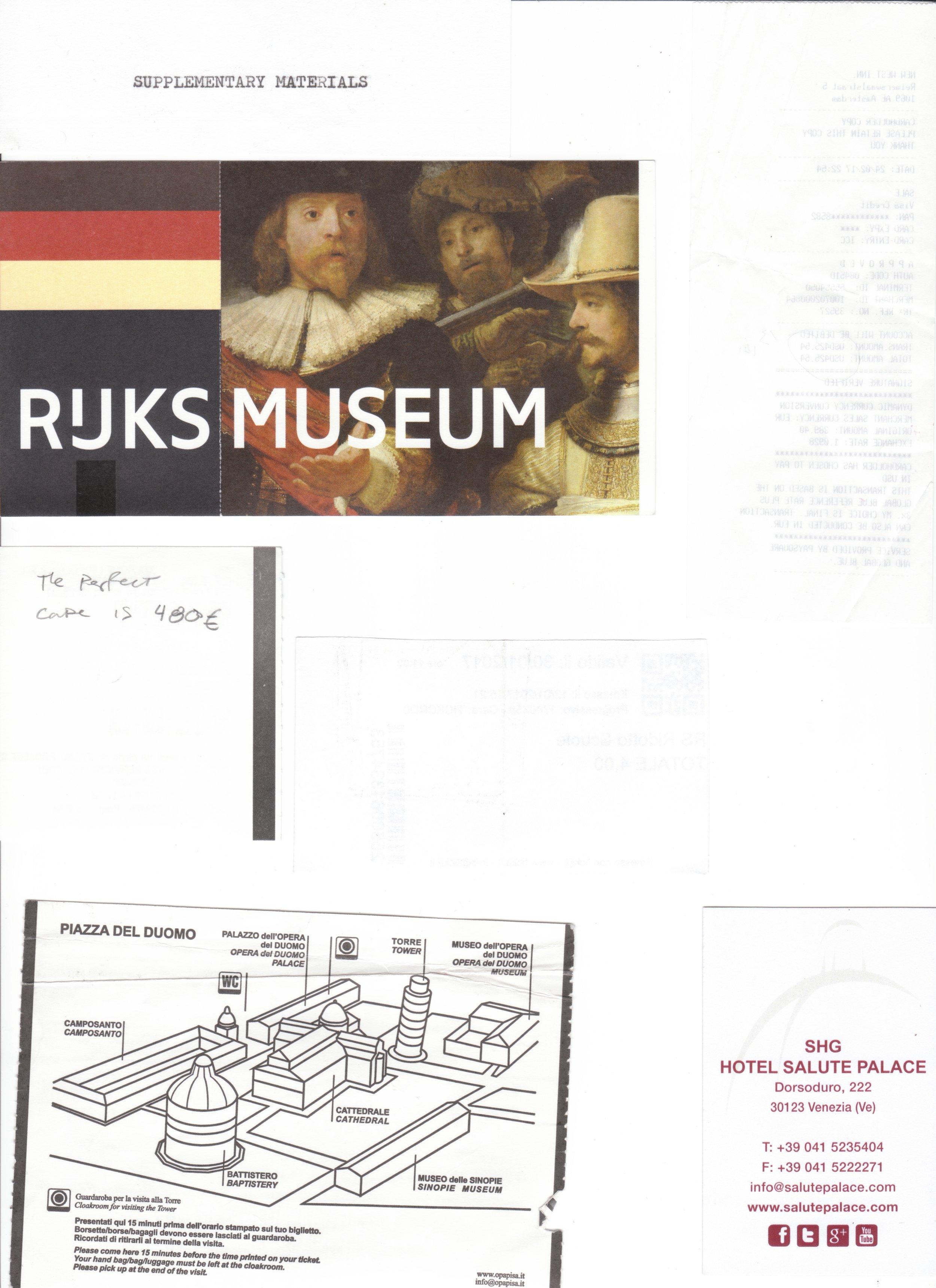 j14_Page_114.jpg