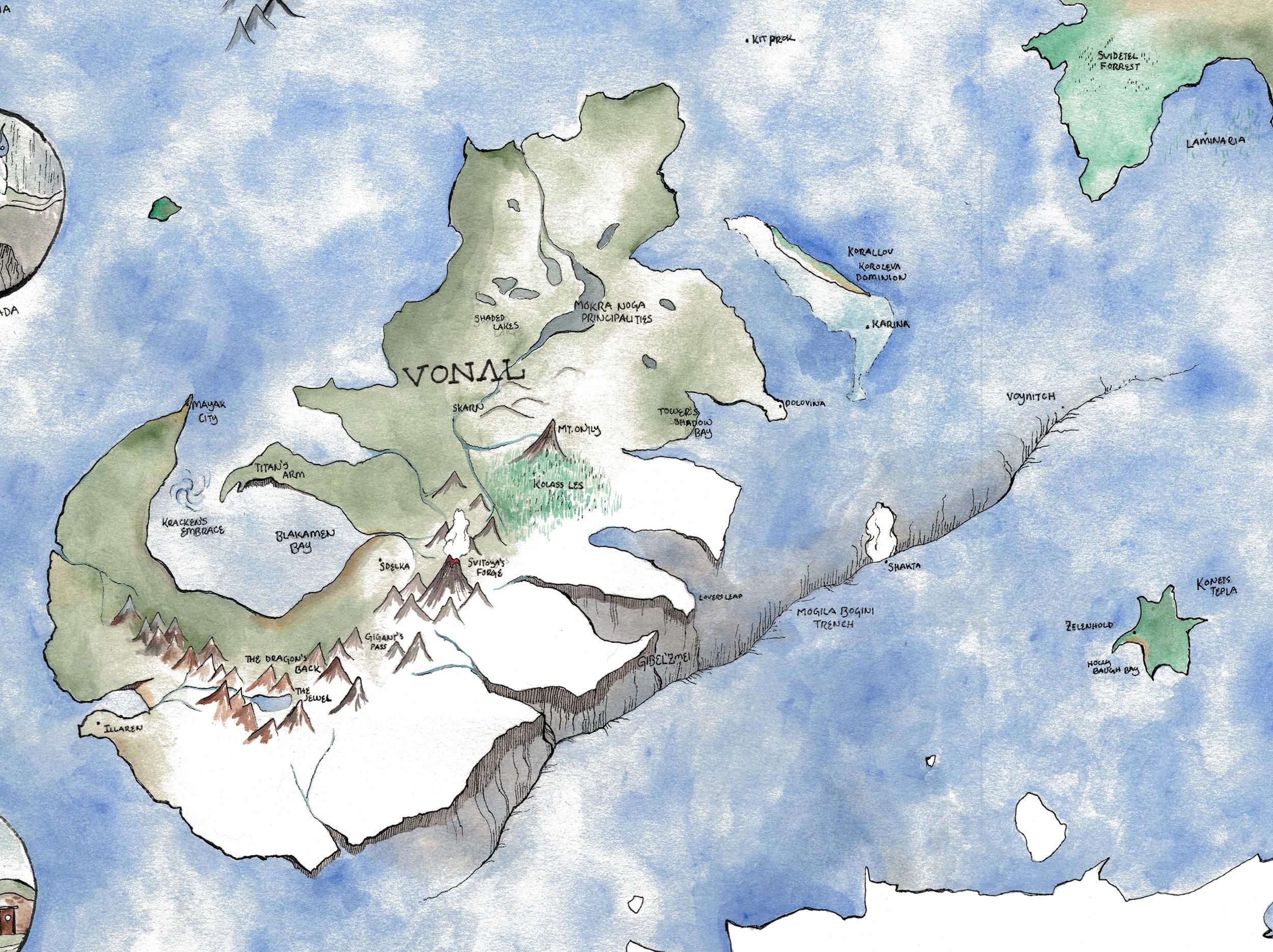 RHH World Map-smaller-vonal.jpg