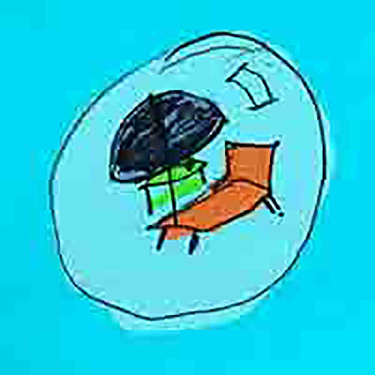 umbrella bubble0a.jpg
