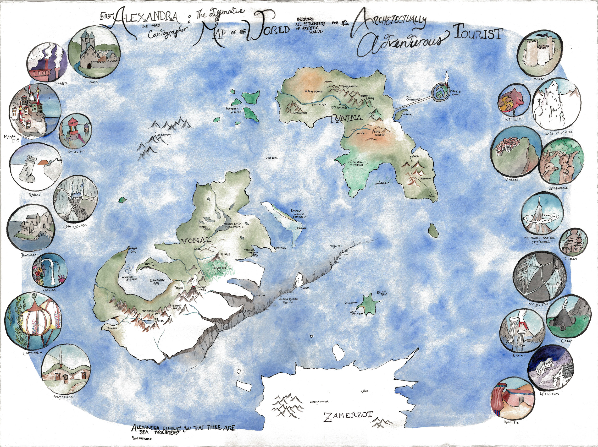 RHH World Map-smaller1.jpg