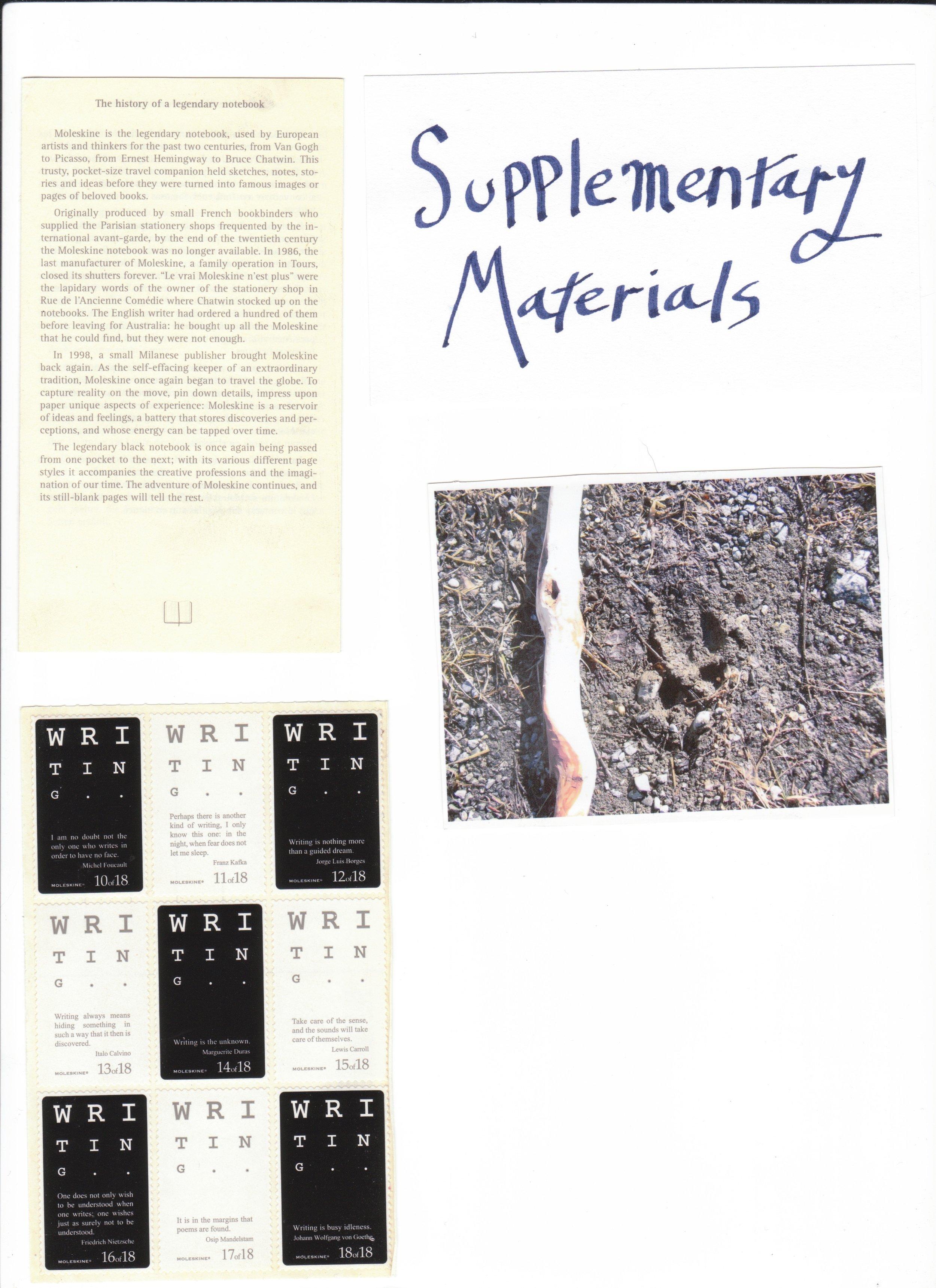 Notebook1_Page_45.jpg