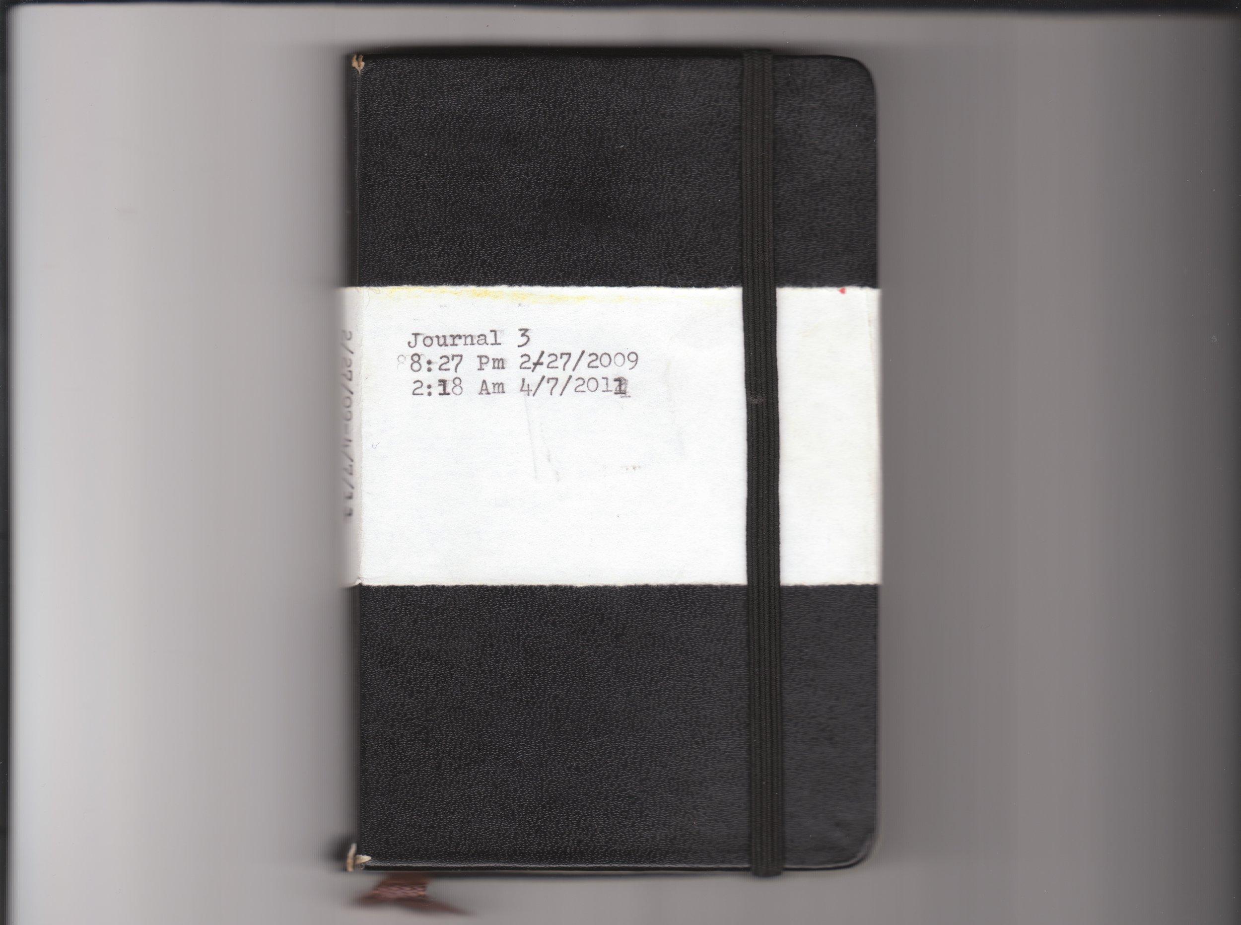 notebook3_Page_01.jpg