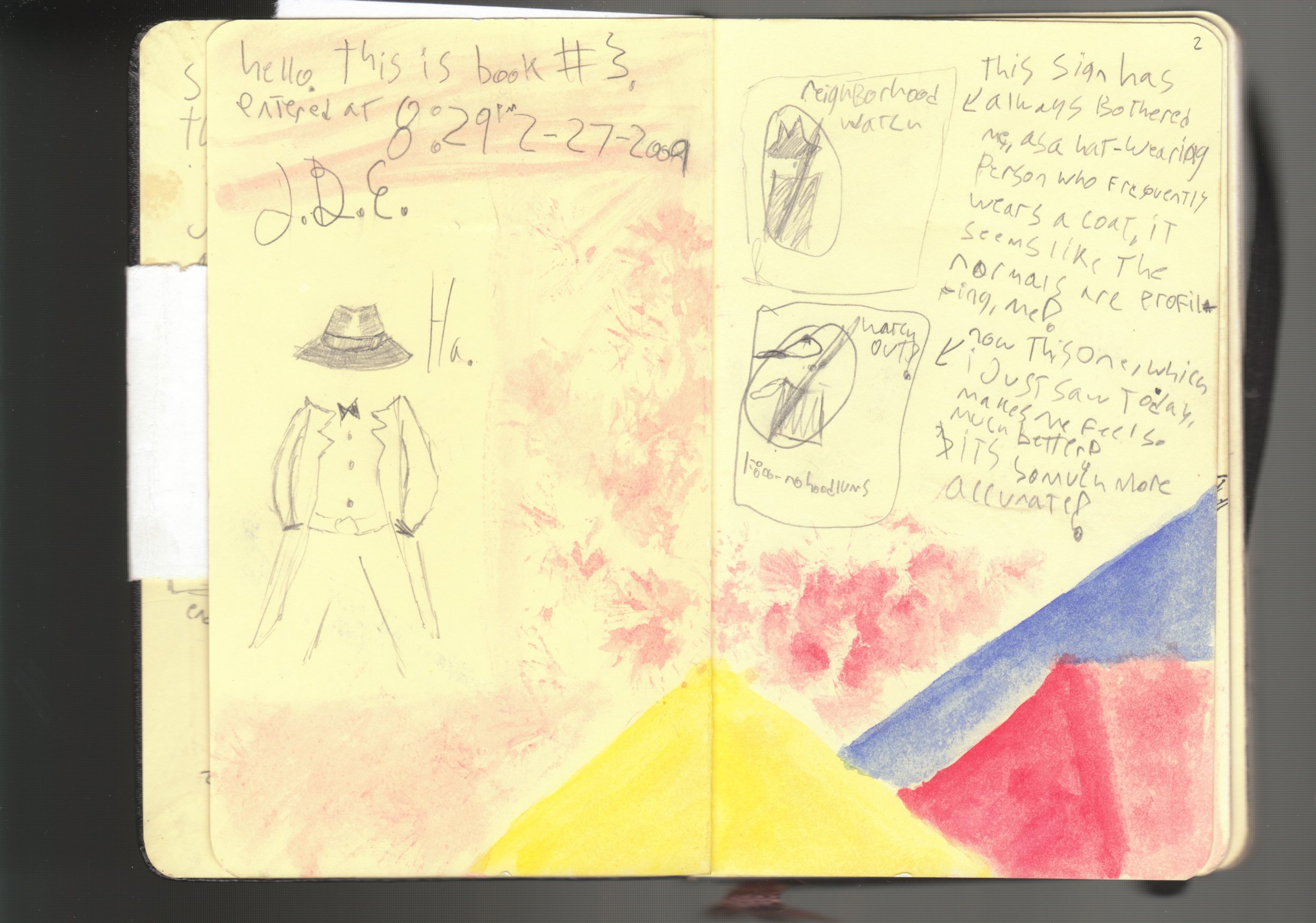 notebook3_Page_05.jpg