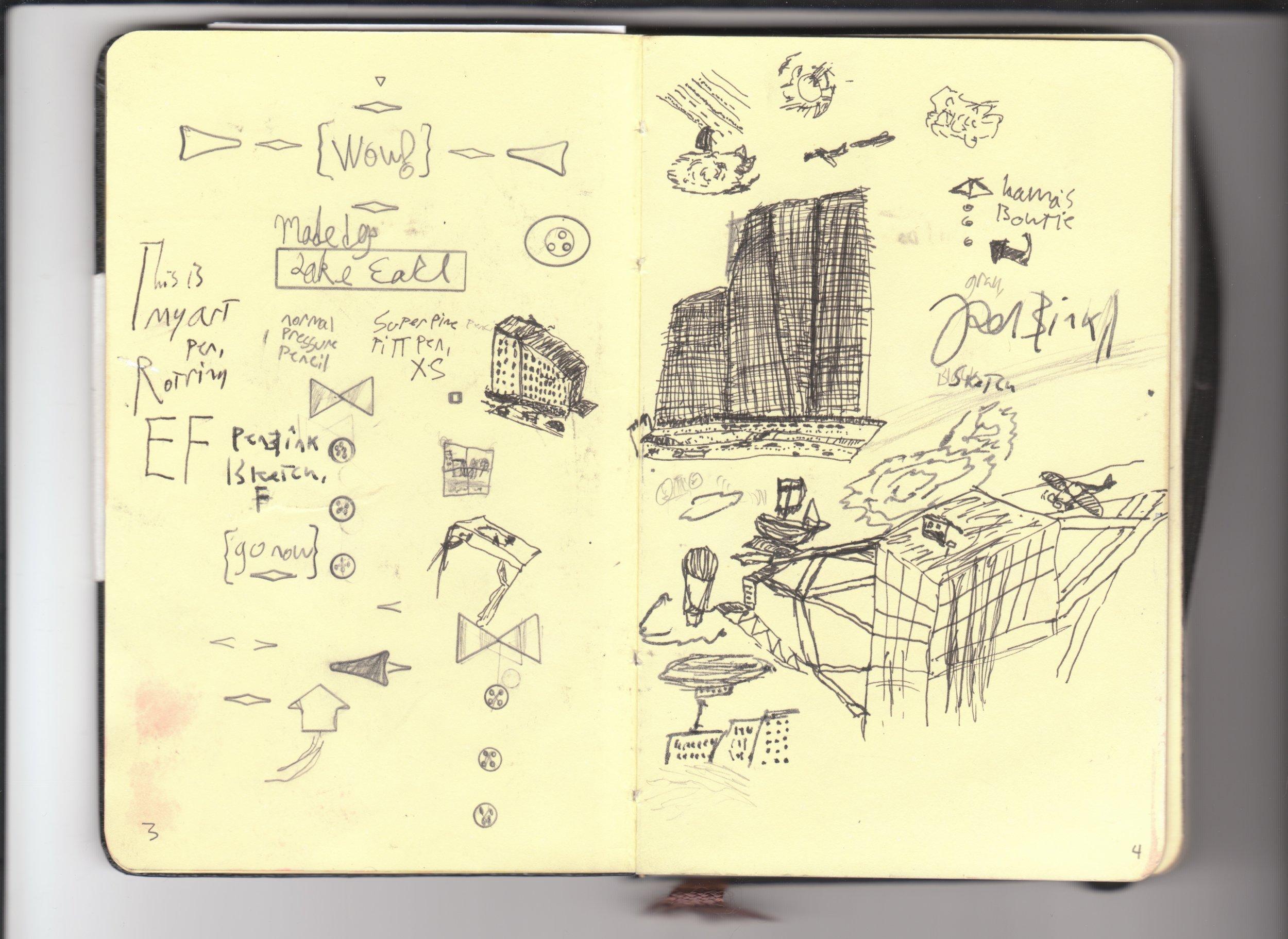 notebook3_Page_06.jpg