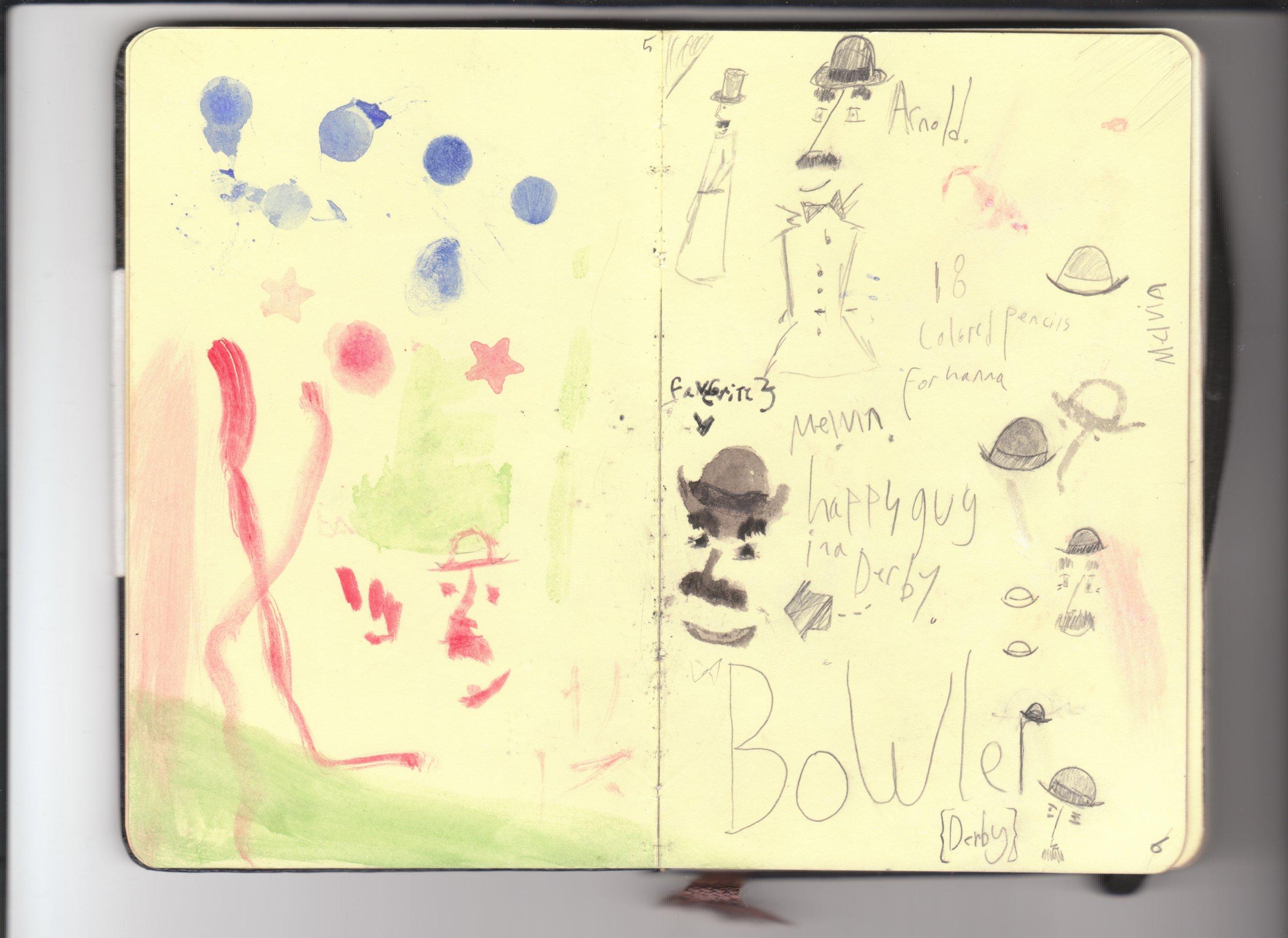 notebook3_Page_07.jpg