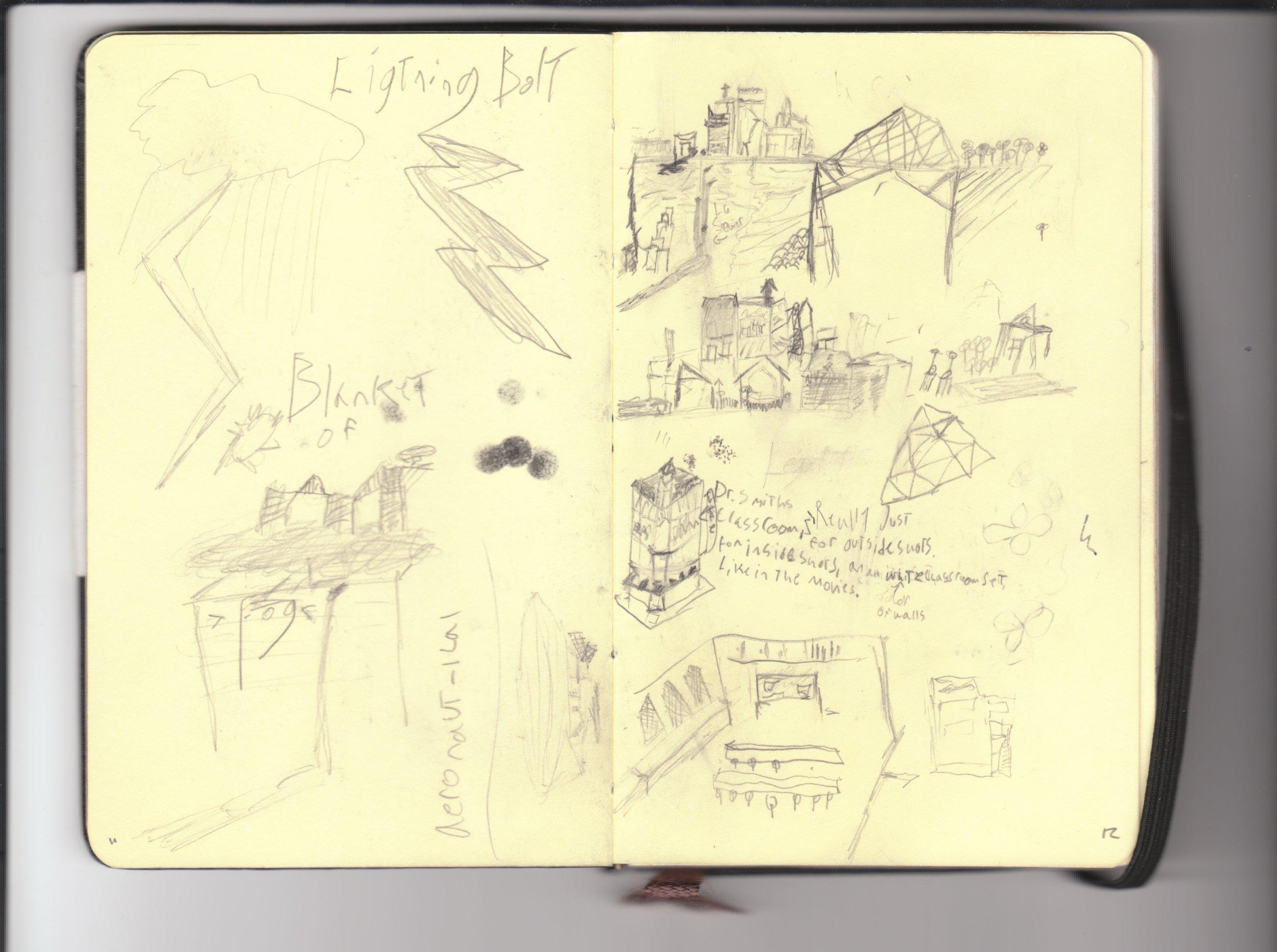 notebook3_Page_10.jpg