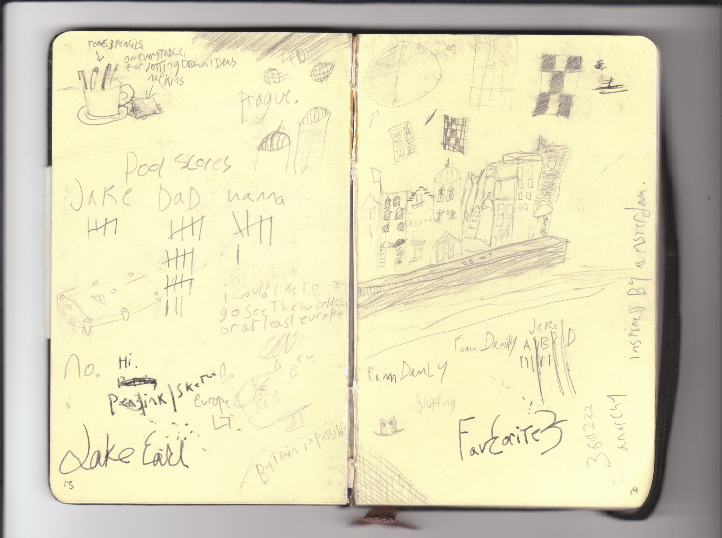 notebook3_Page_11.jpg