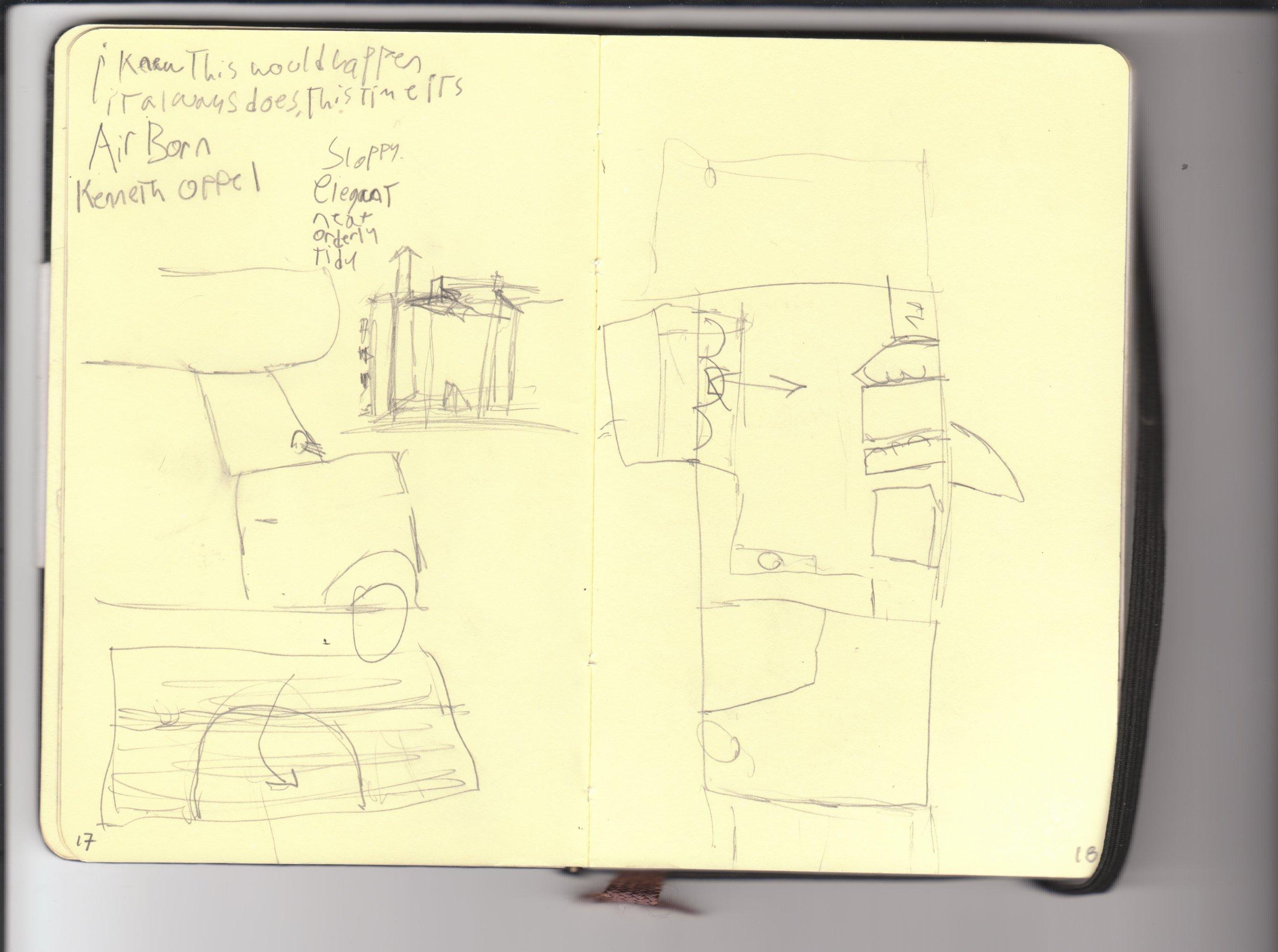 notebook3_Page_13.jpg