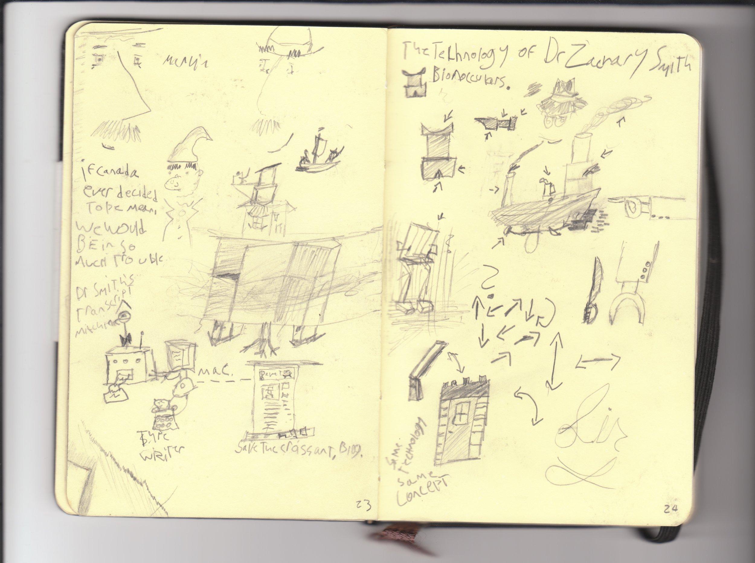 notebook3_Page_16.jpg