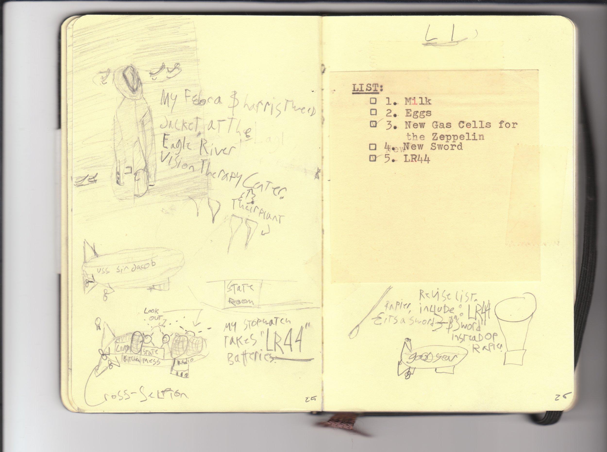 notebook3_Page_17.jpg