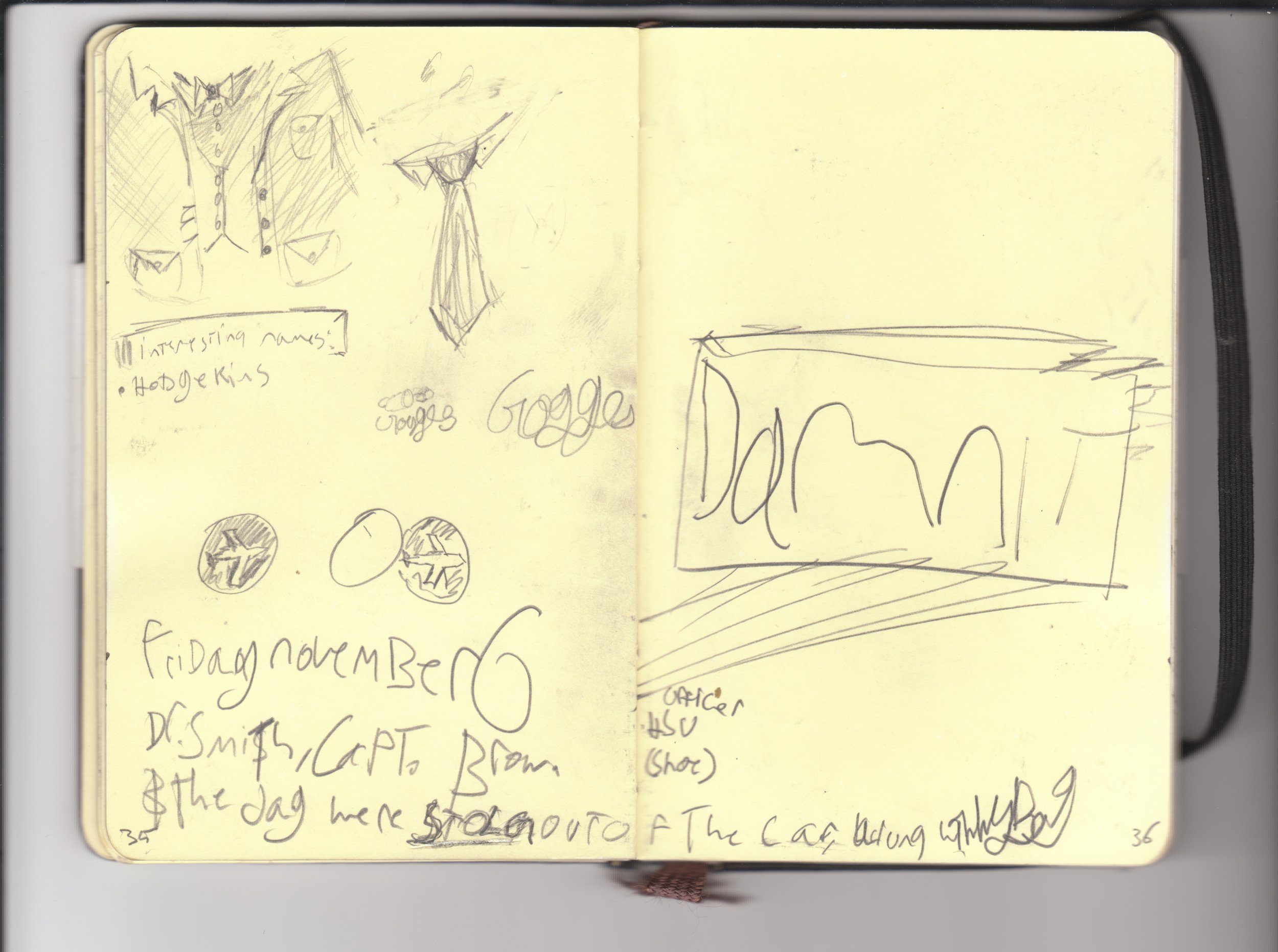 notebook3_Page_22.jpg