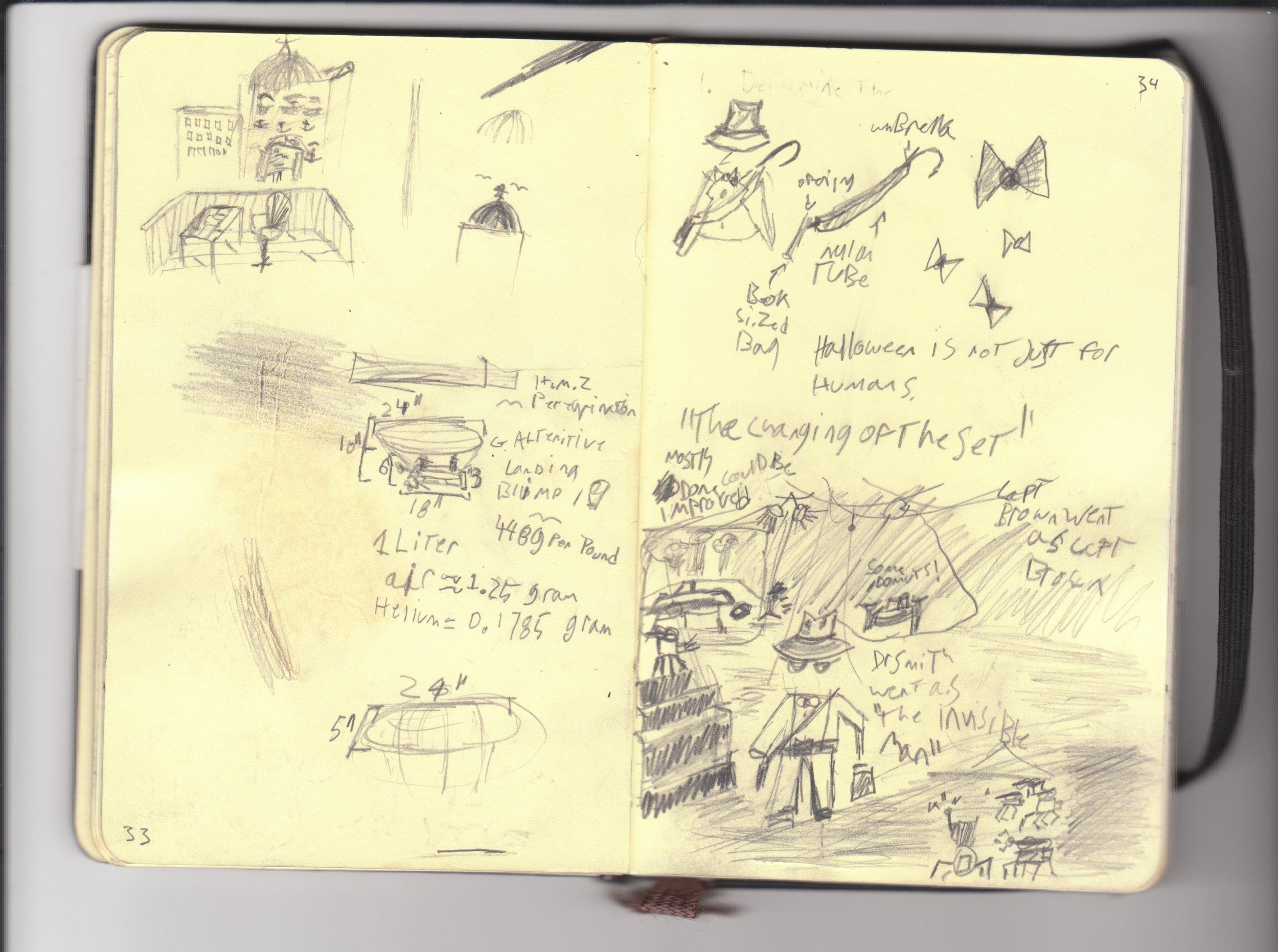 notebook3_Page_21.jpg