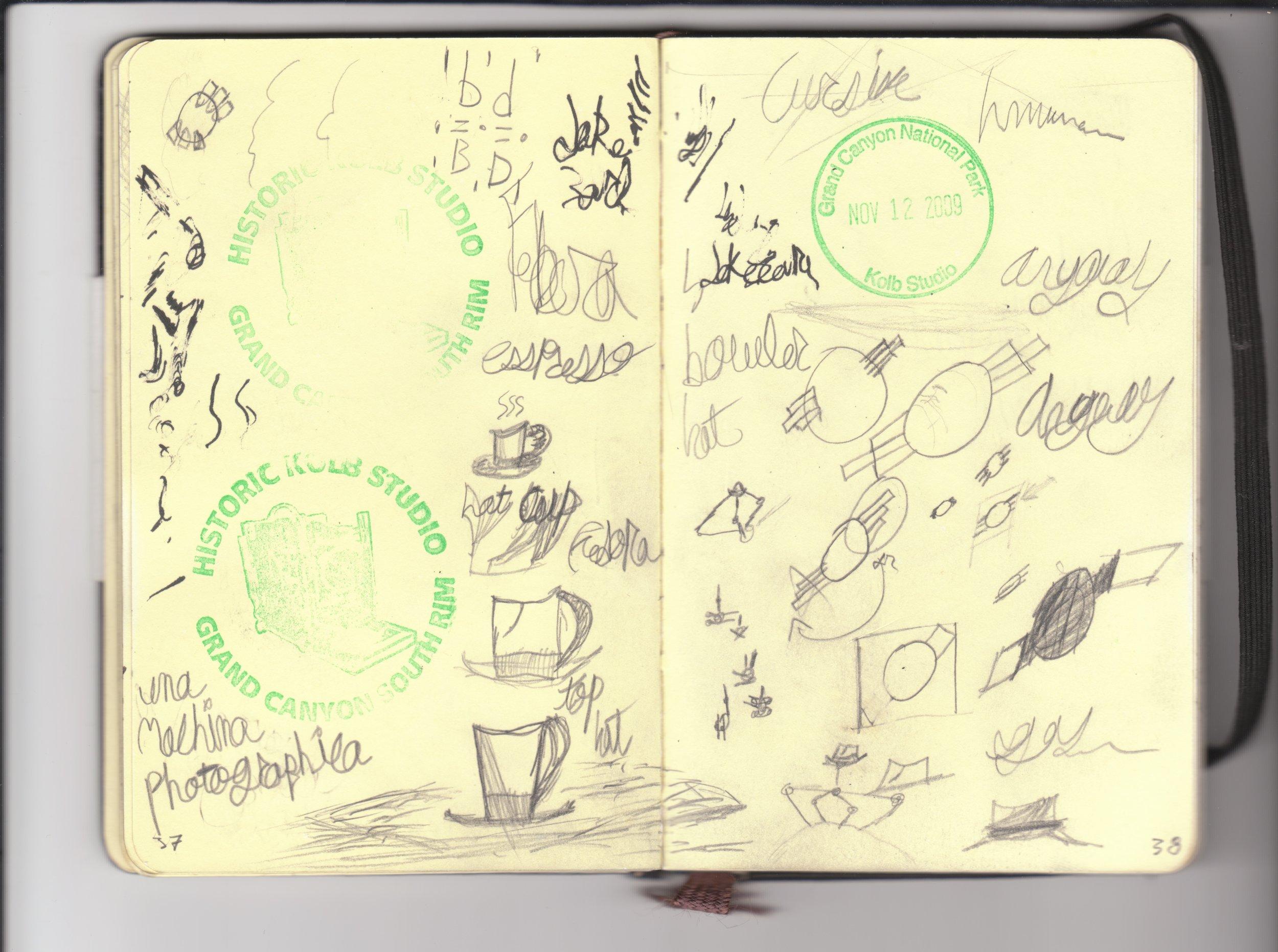 notebook3_Page_23.jpg