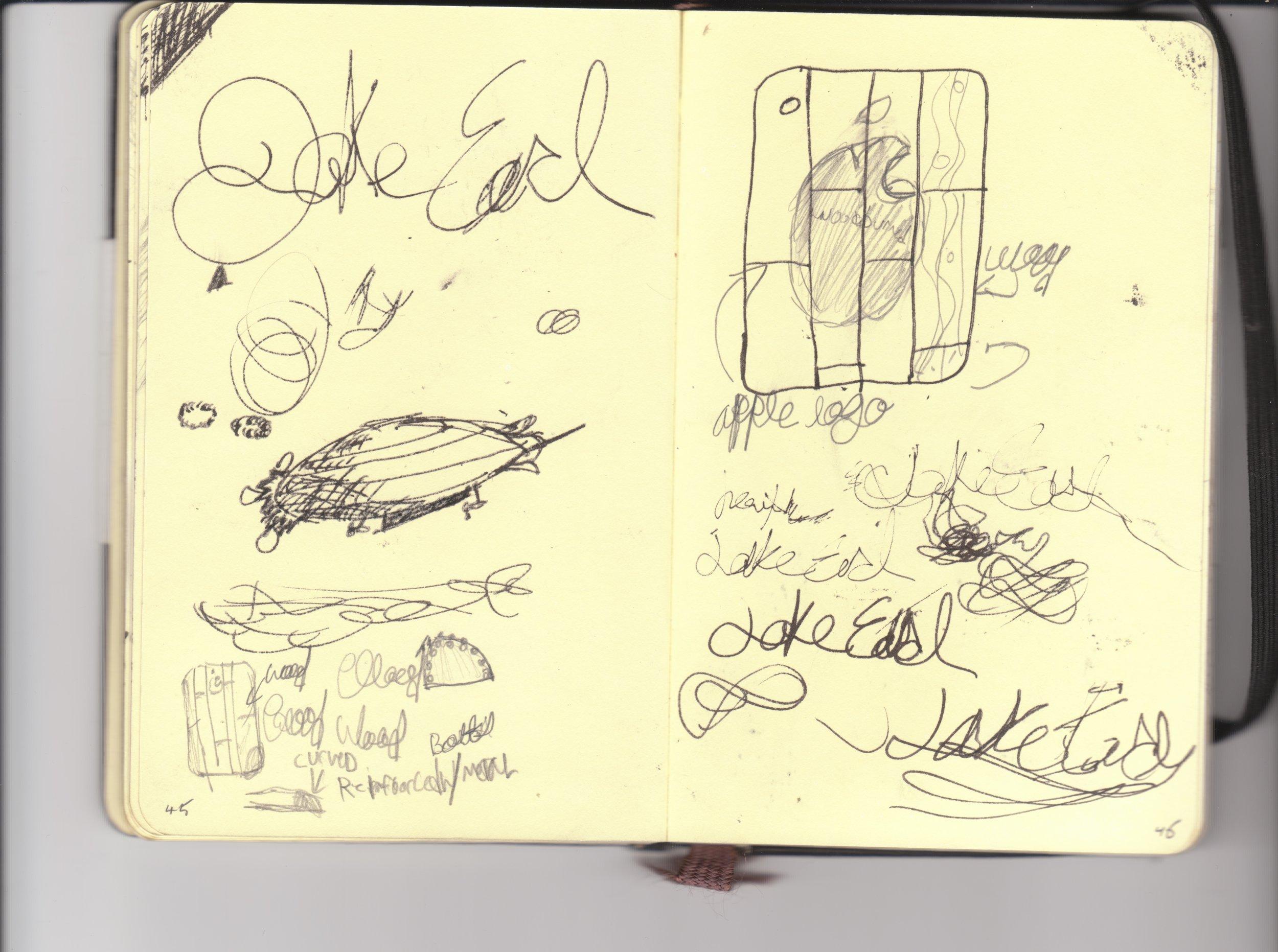 notebook3_Page_27.jpg