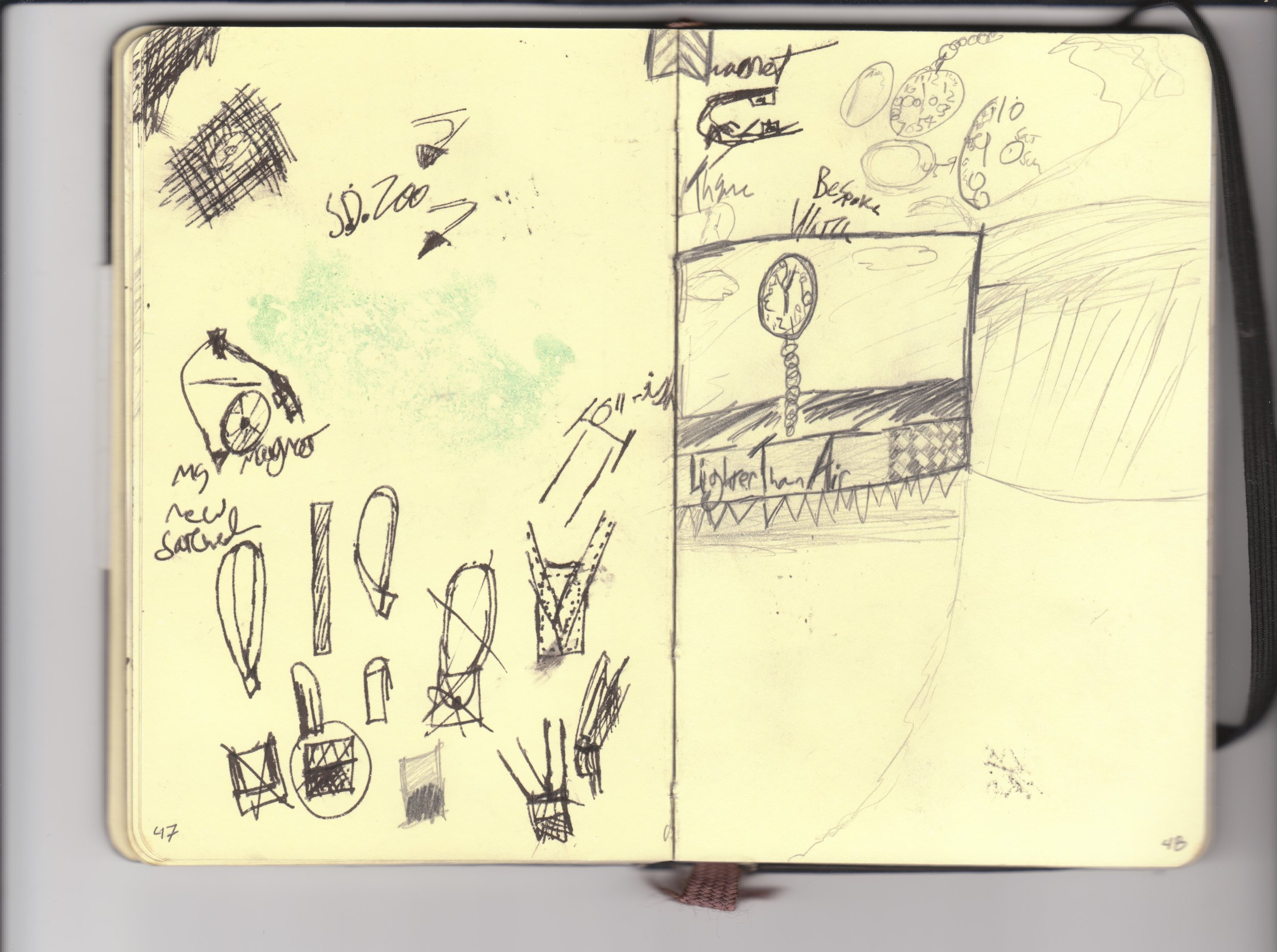 notebook3_Page_28.jpg