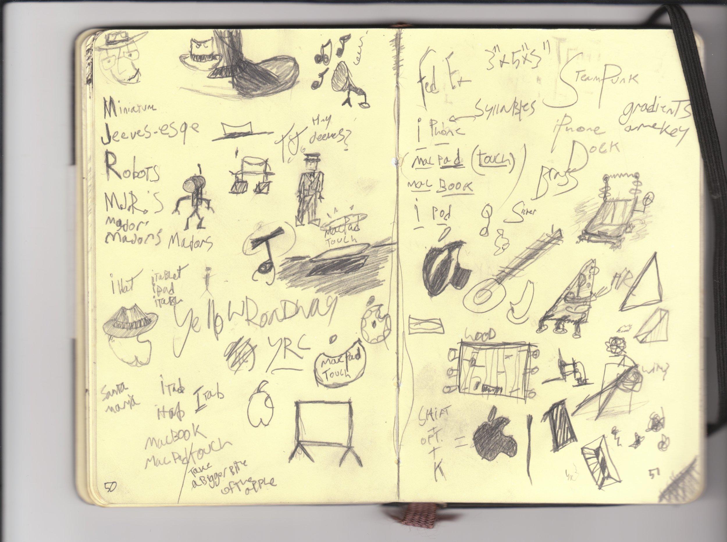 notebook3_Page_30.jpg