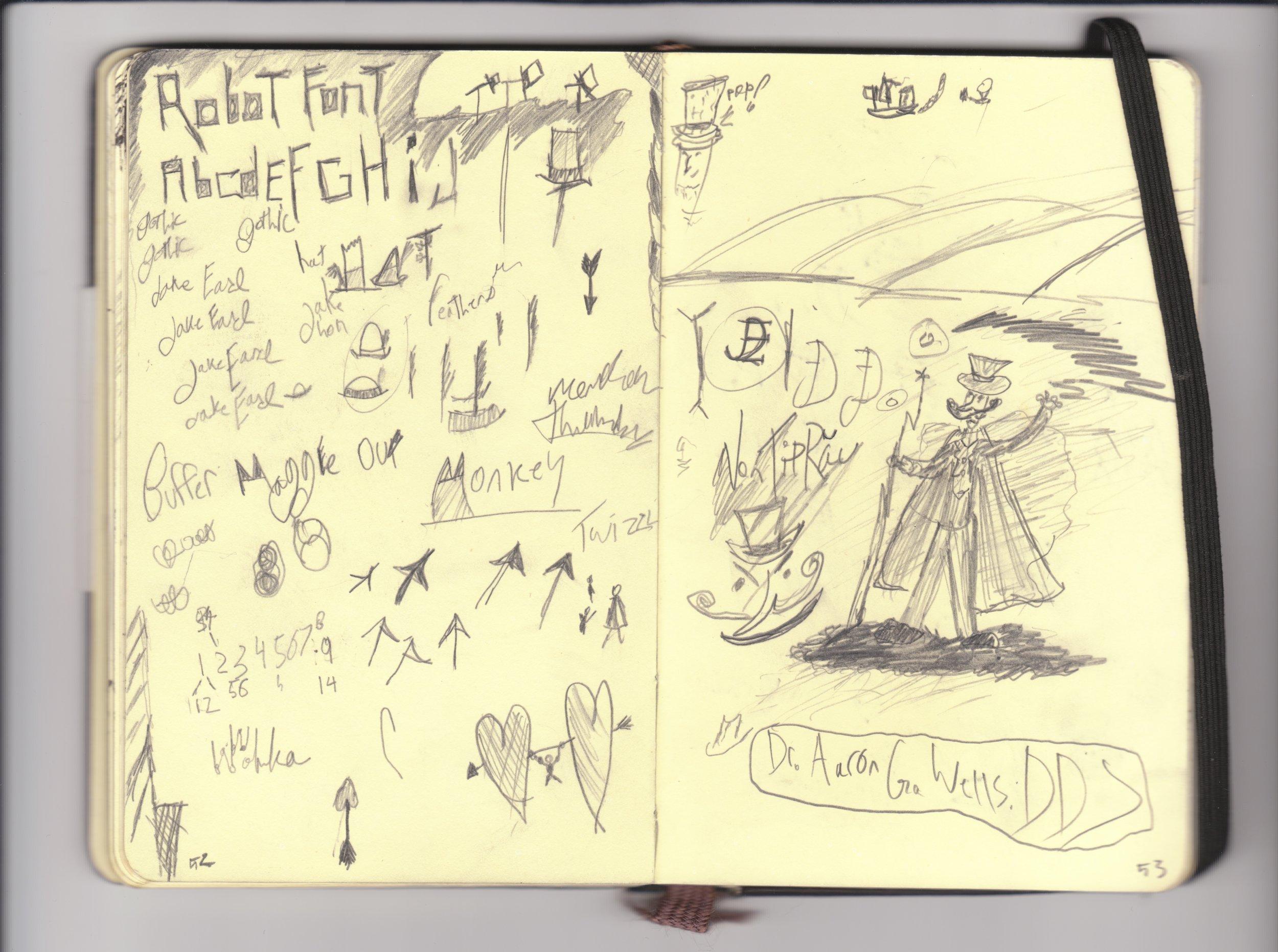 notebook3_Page_31.jpg