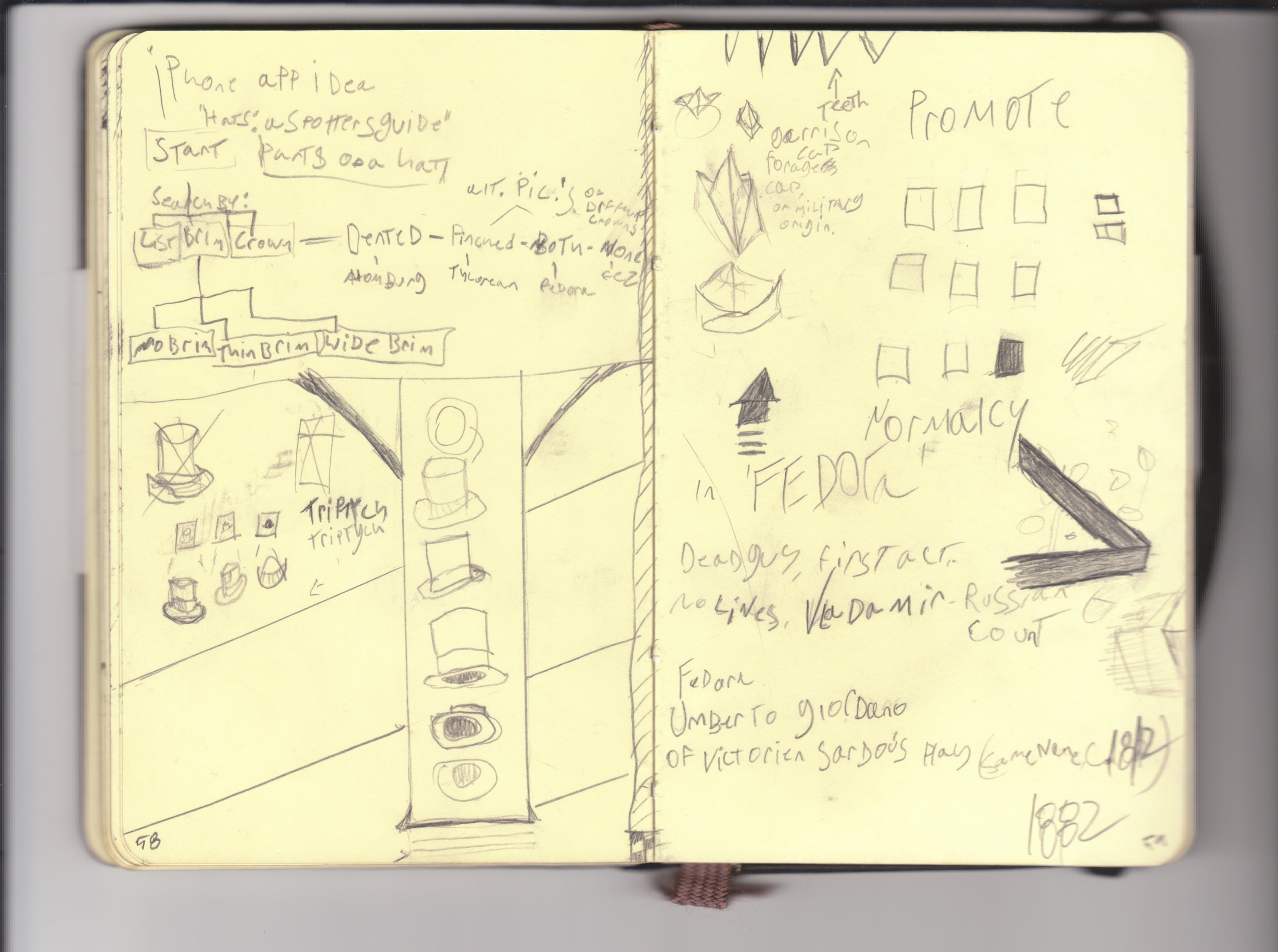notebook3_Page_34.jpg