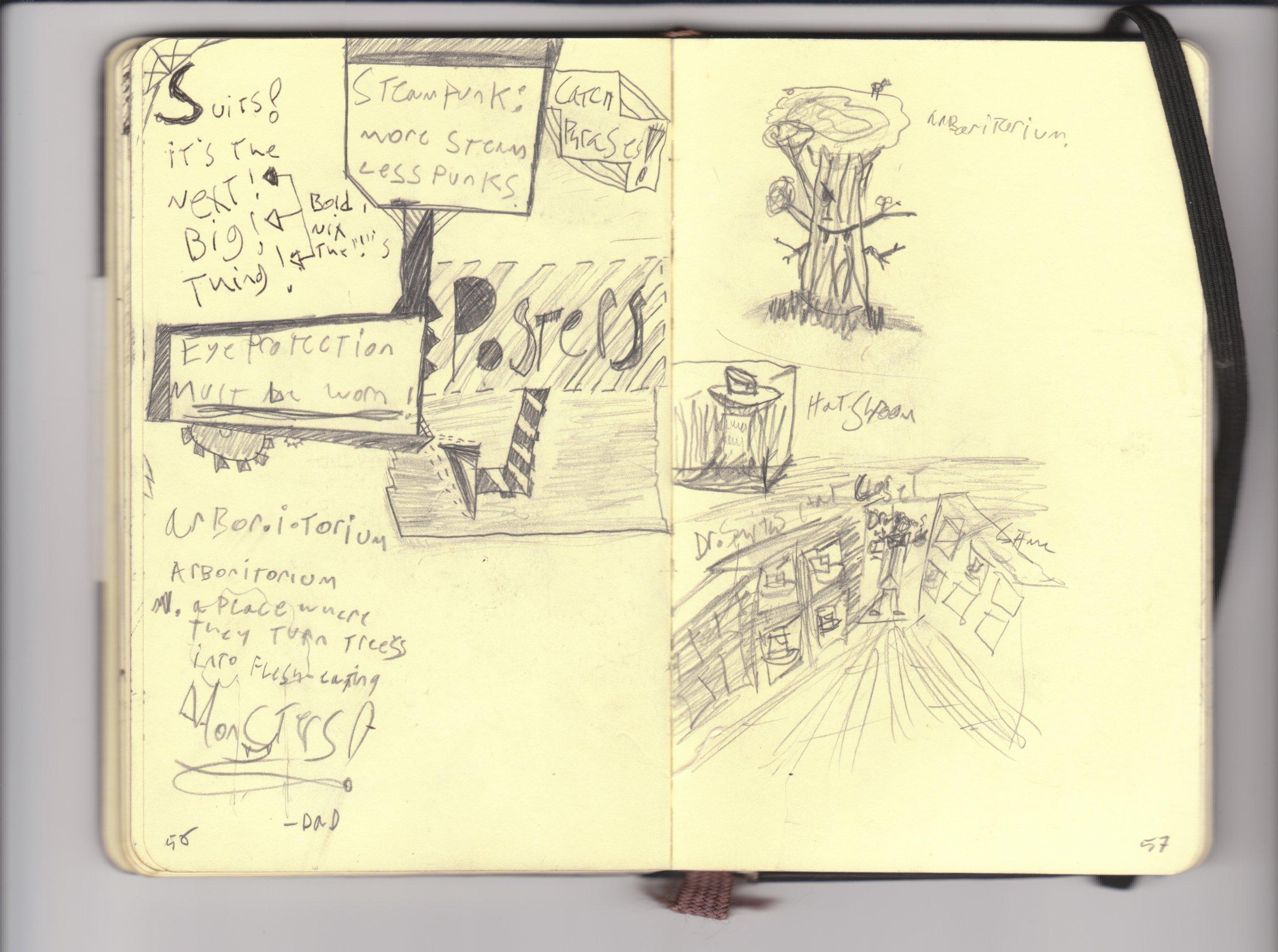 notebook3_Page_33.jpg