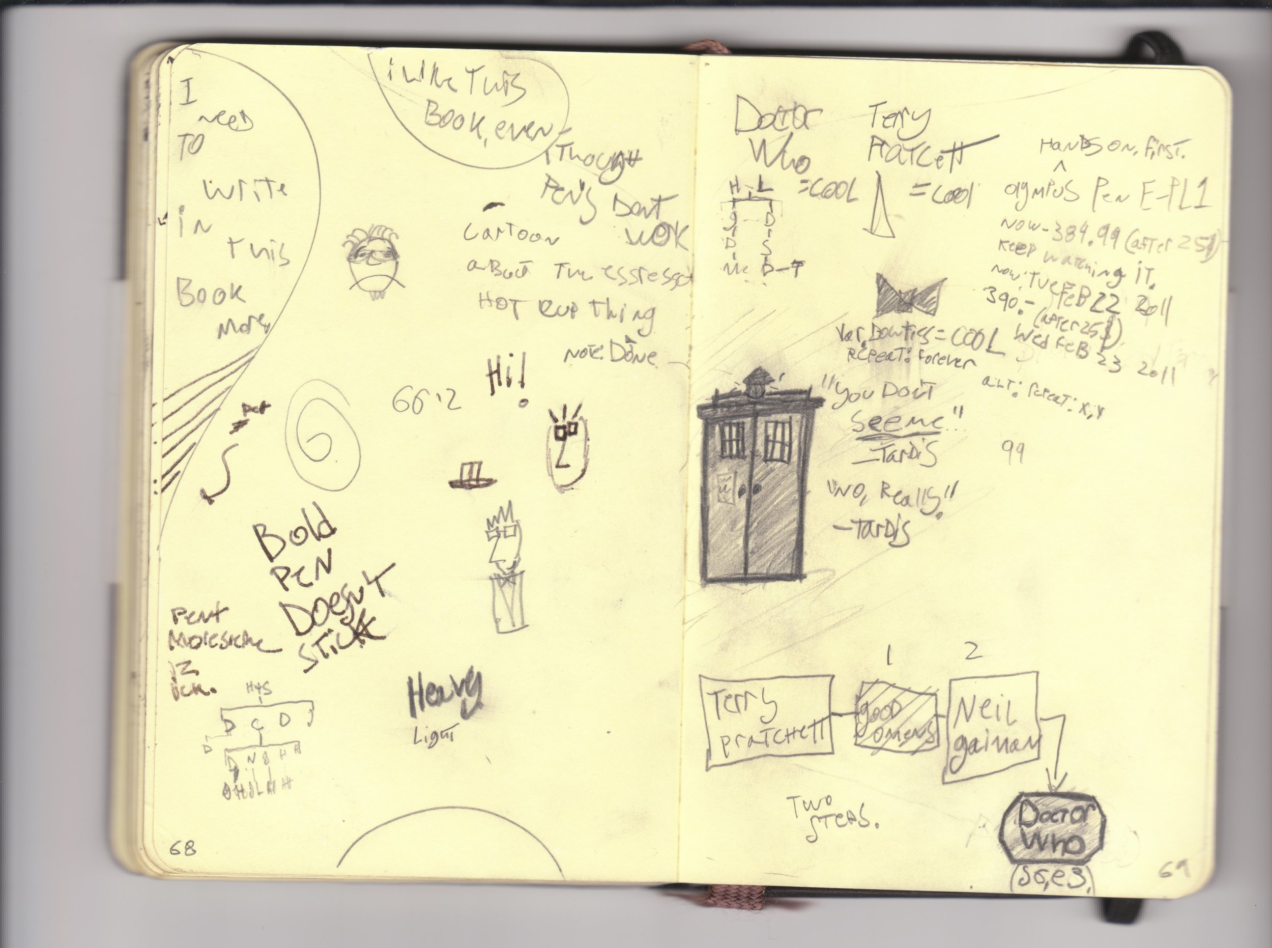 notebook3_Page_39.jpg