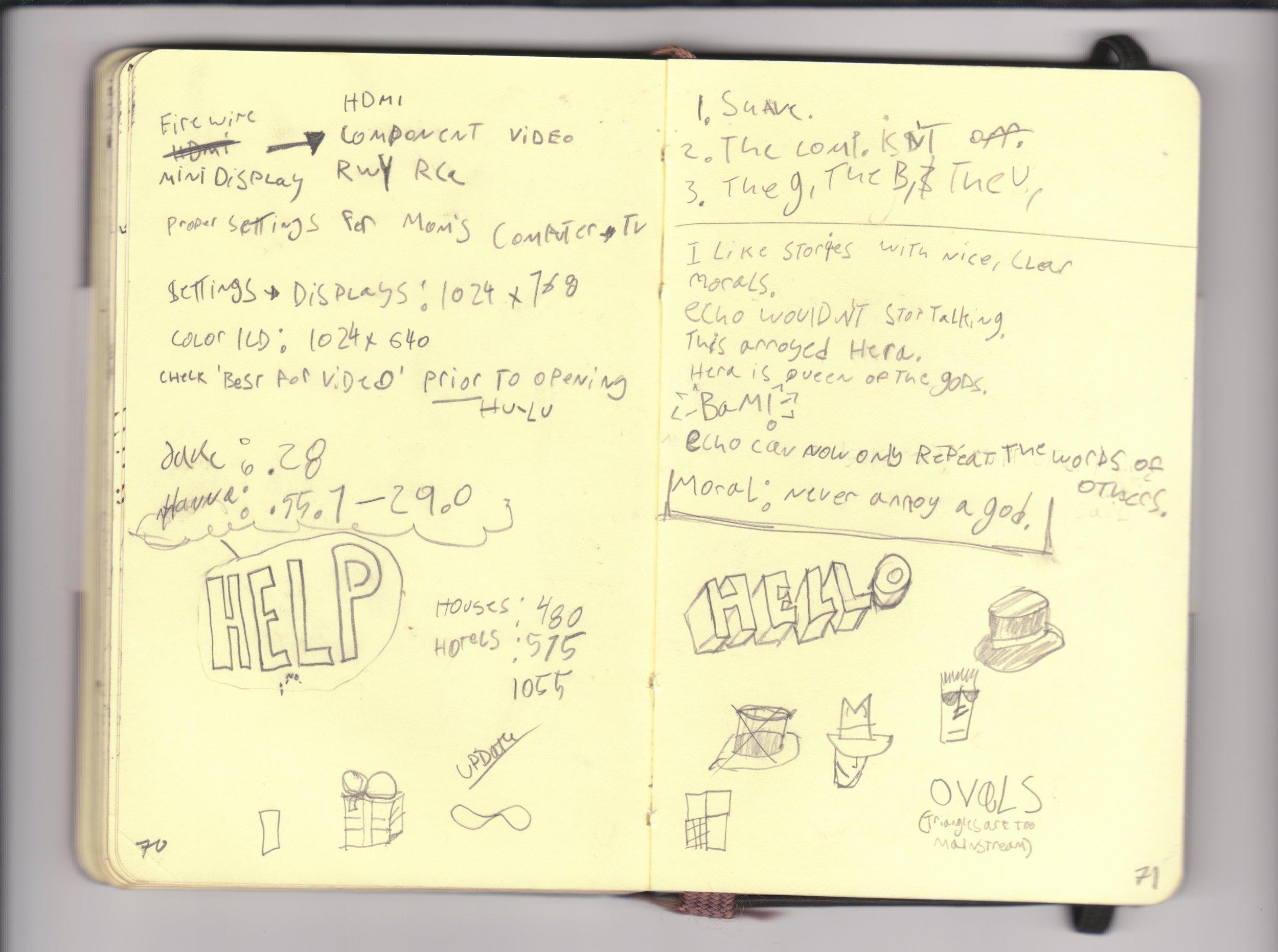 notebook3_Page_40.jpg