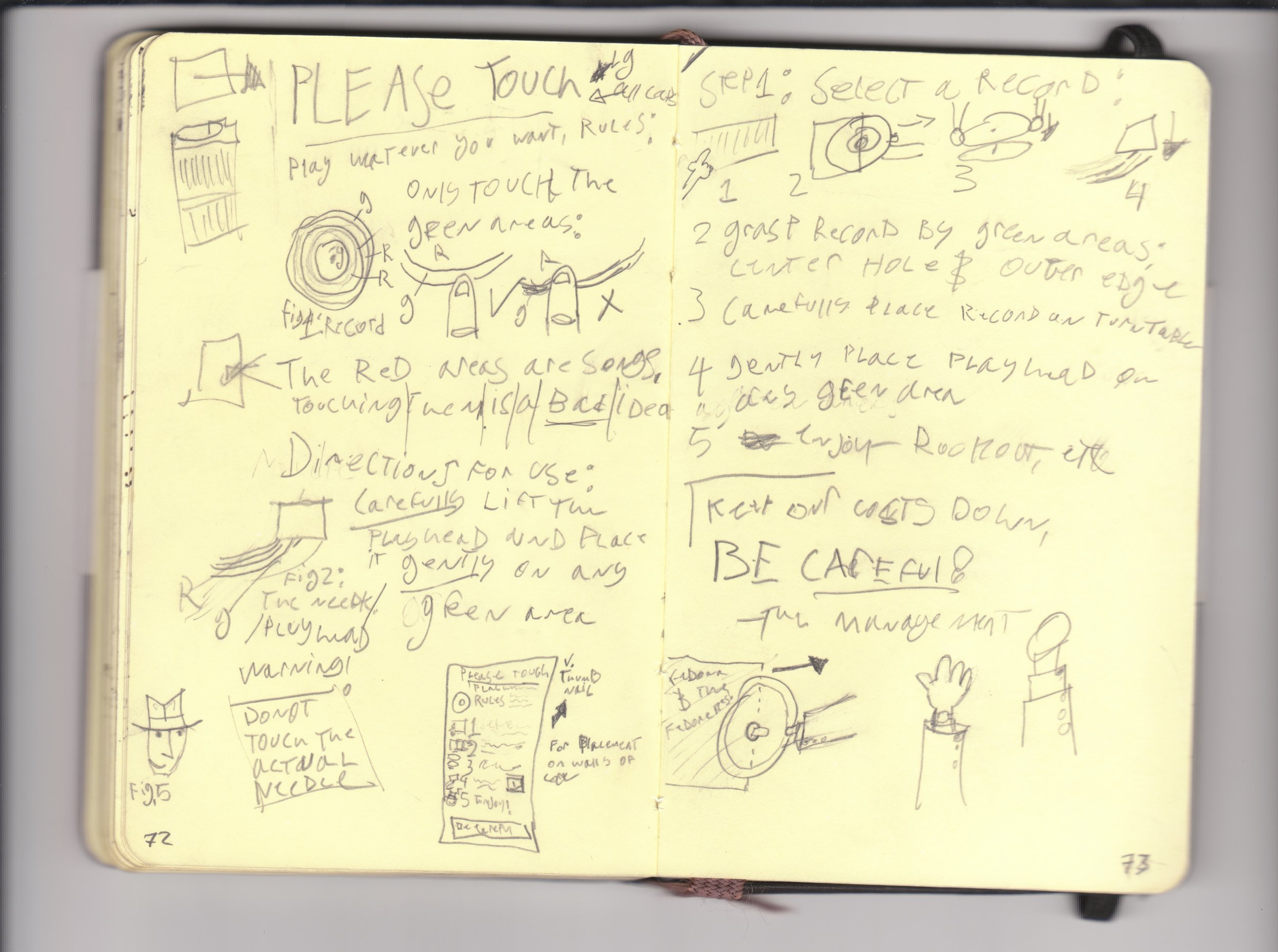 notebook3_Page_41.jpg
