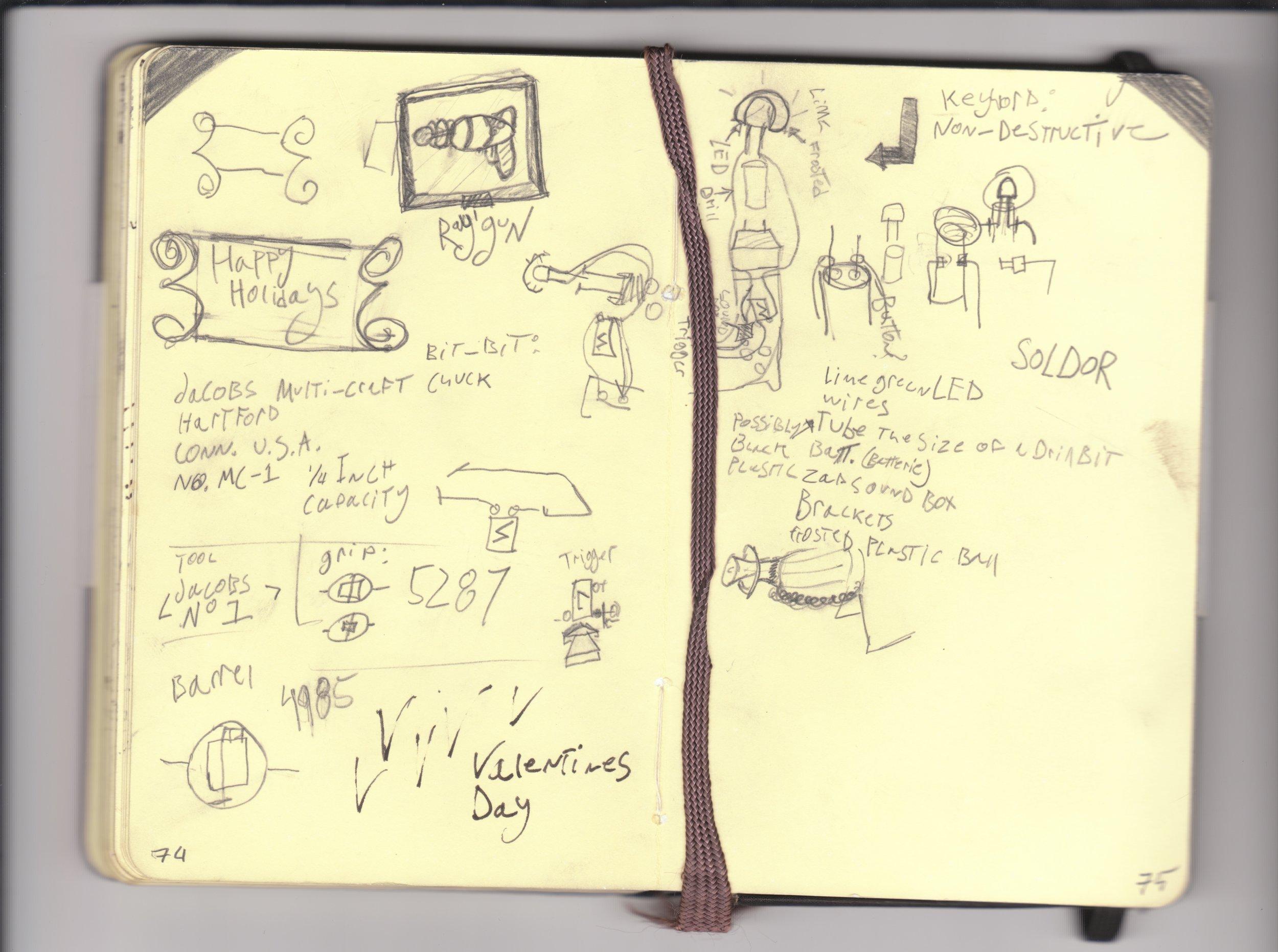 notebook3_Page_42.jpg
