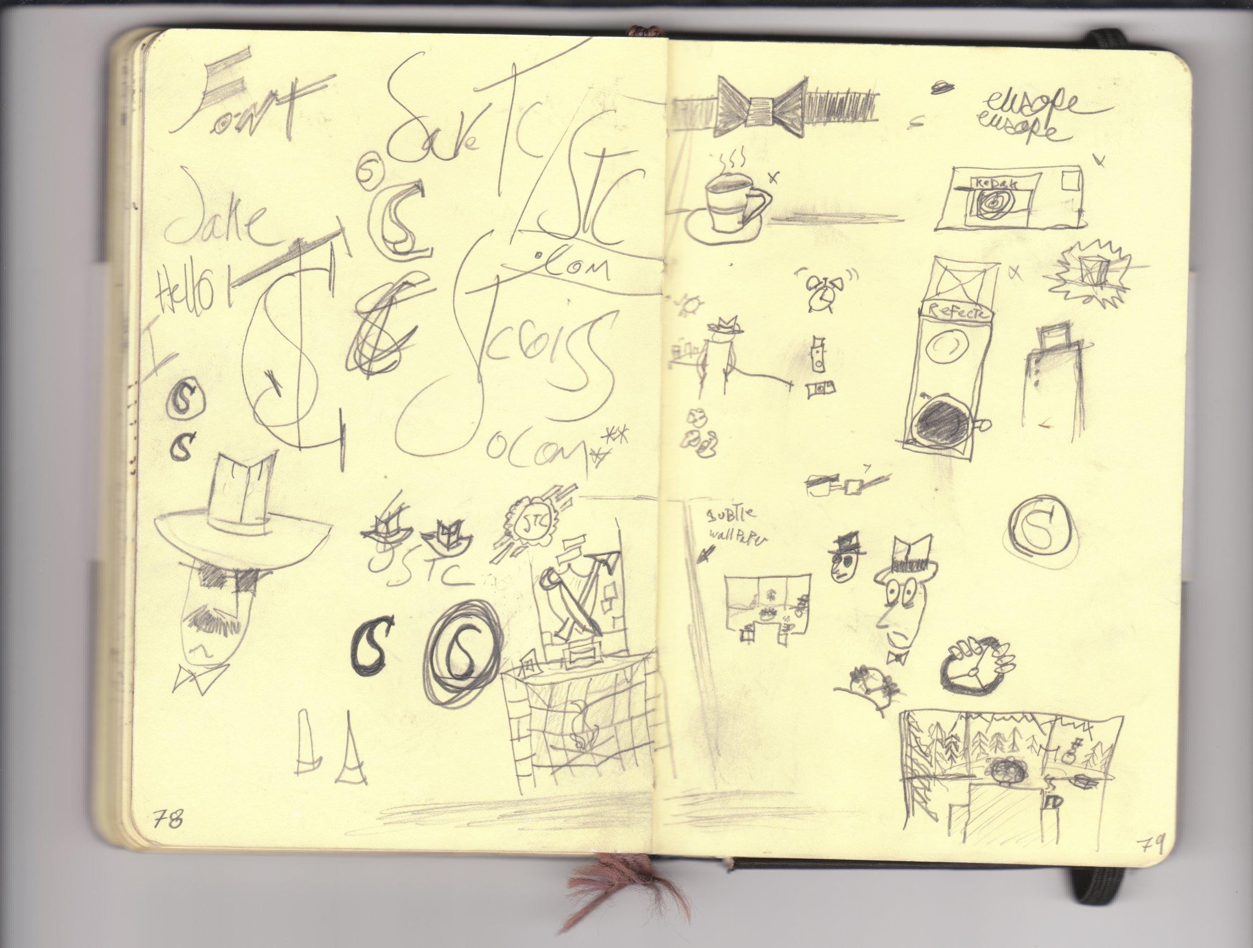 notebook3_Page_44.jpg