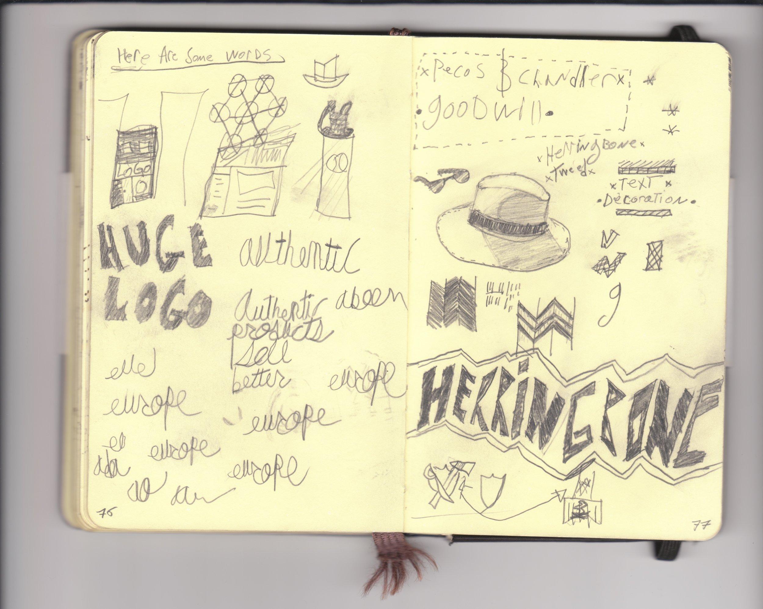 notebook3_Page_43.jpg