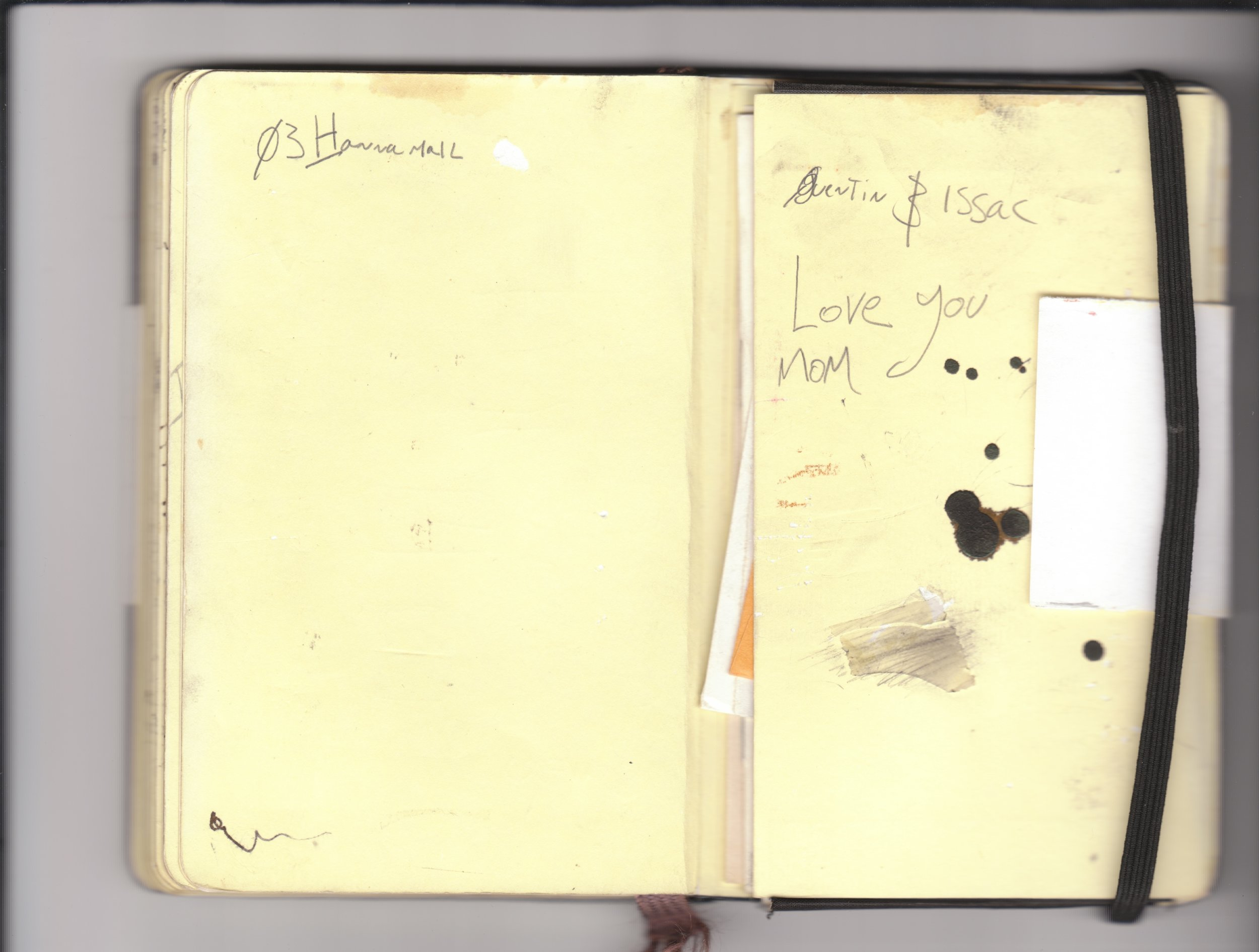 notebook3_Page_46.jpg