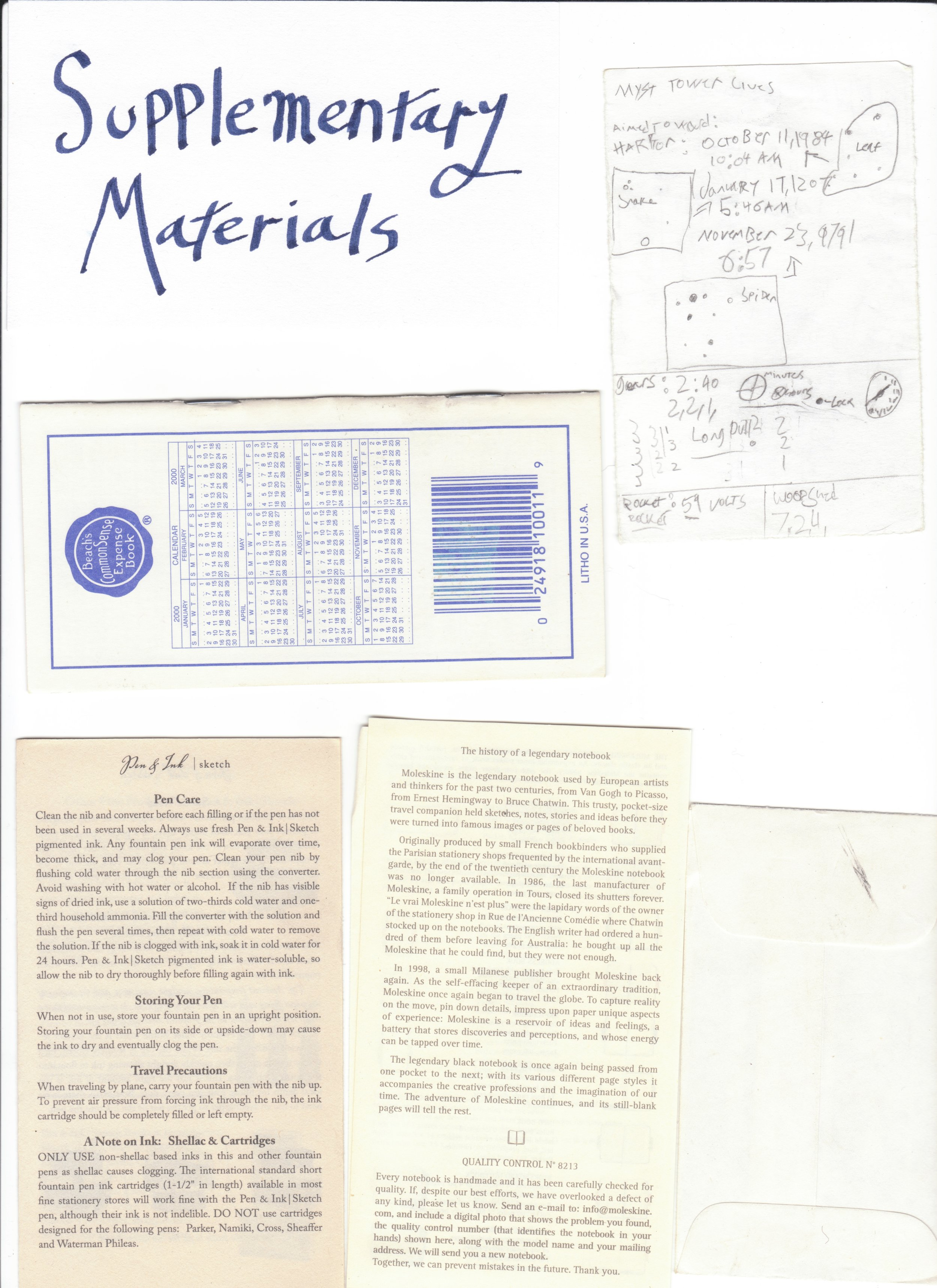 notebook3_Page_48.jpg