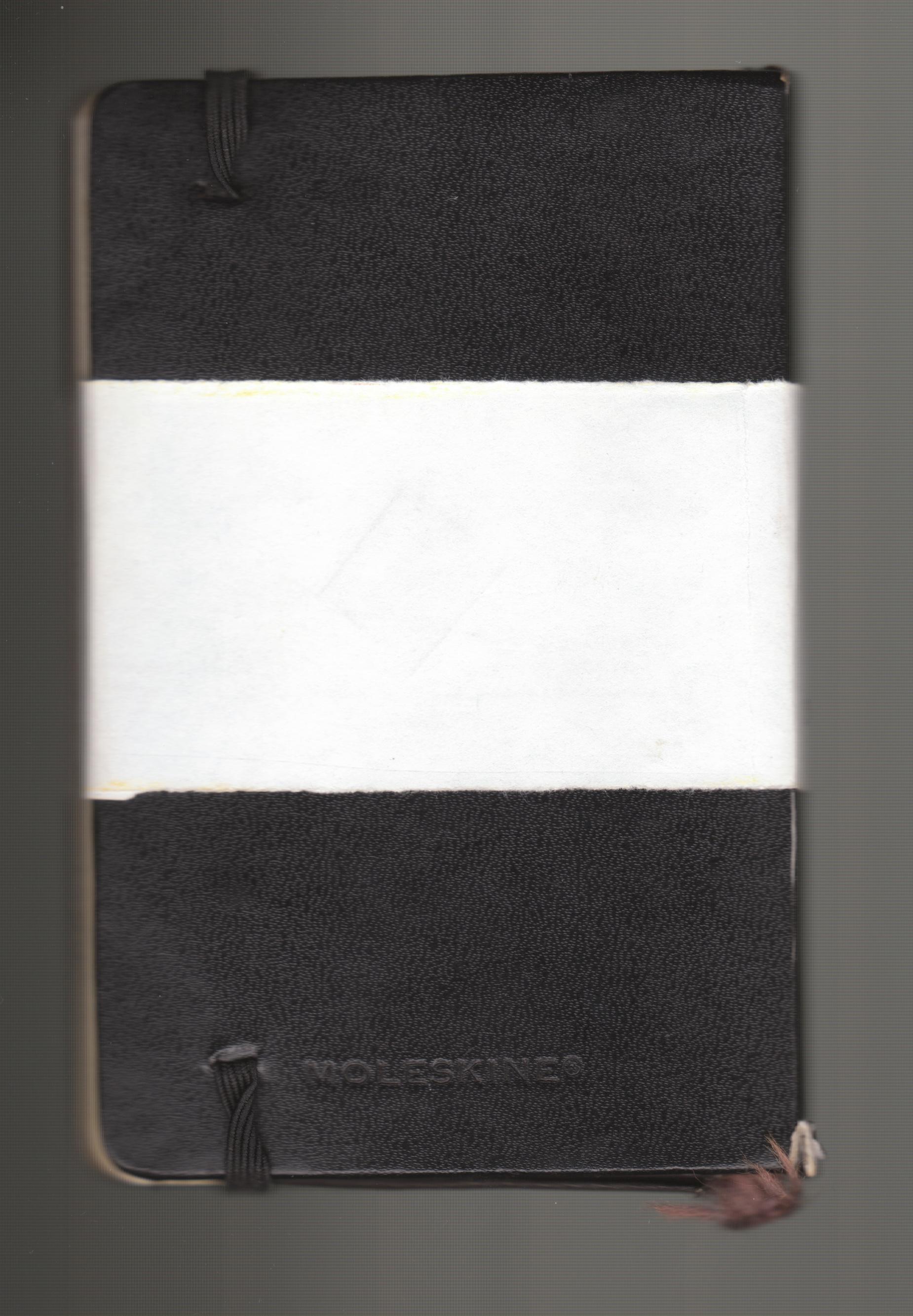 notebook3_Page_50.jpg