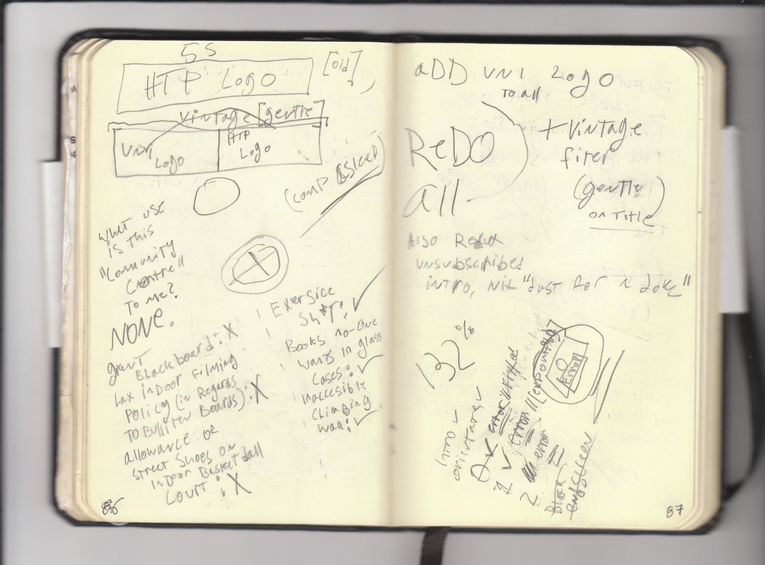 notebook4_Page_049.jpg