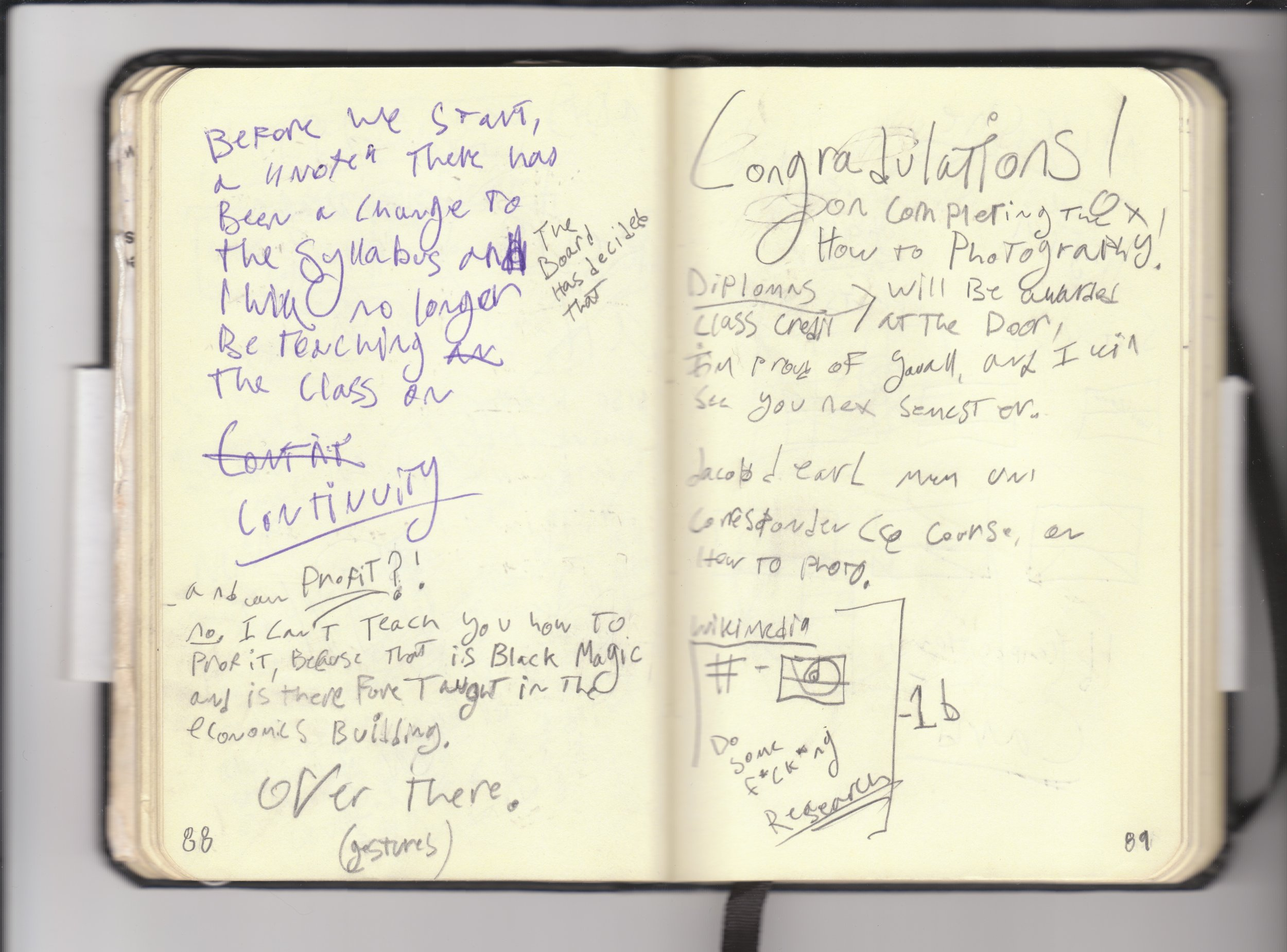 notebook4_Page_050.jpg