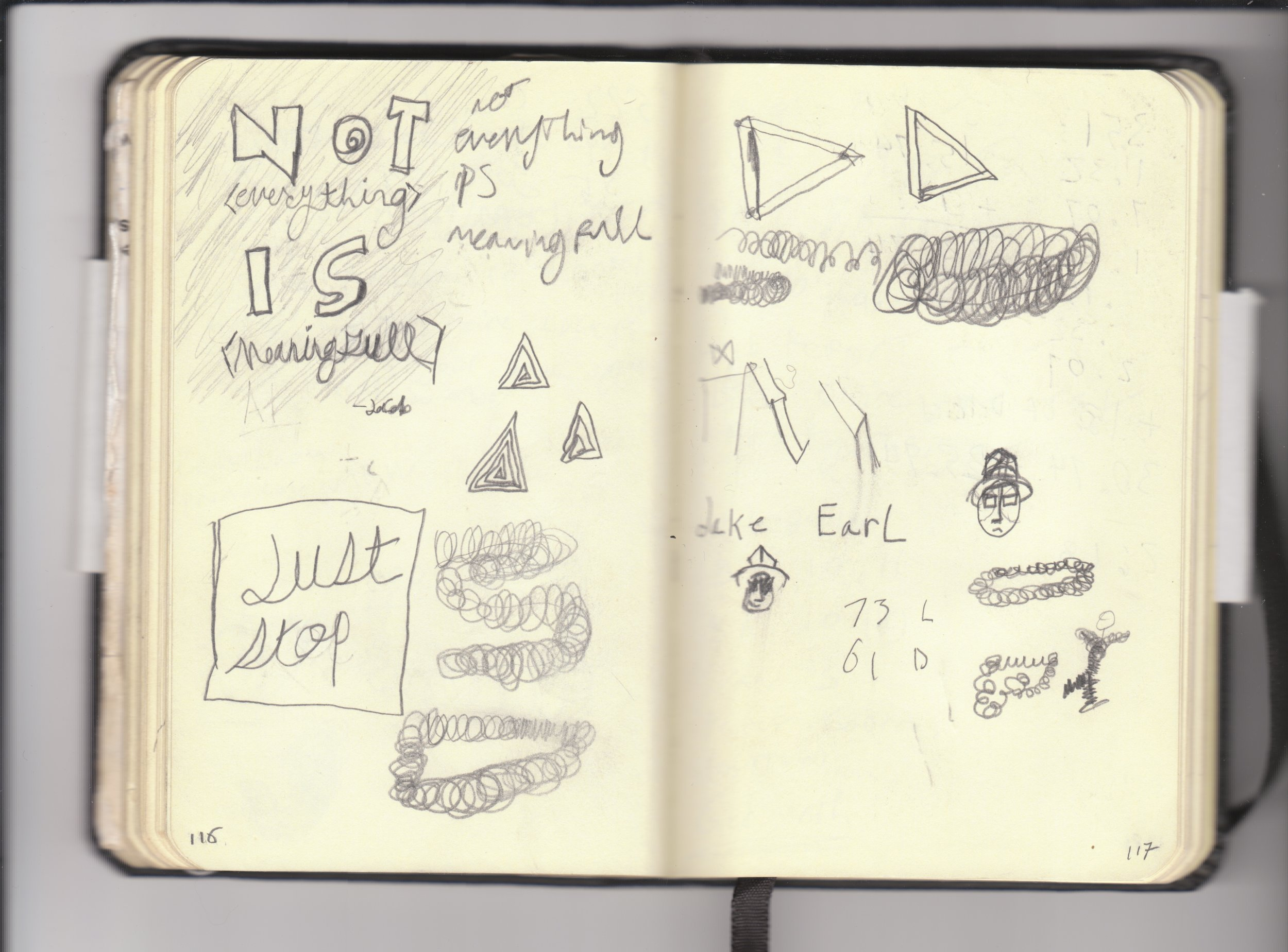 notebook4_Page_064.jpg
