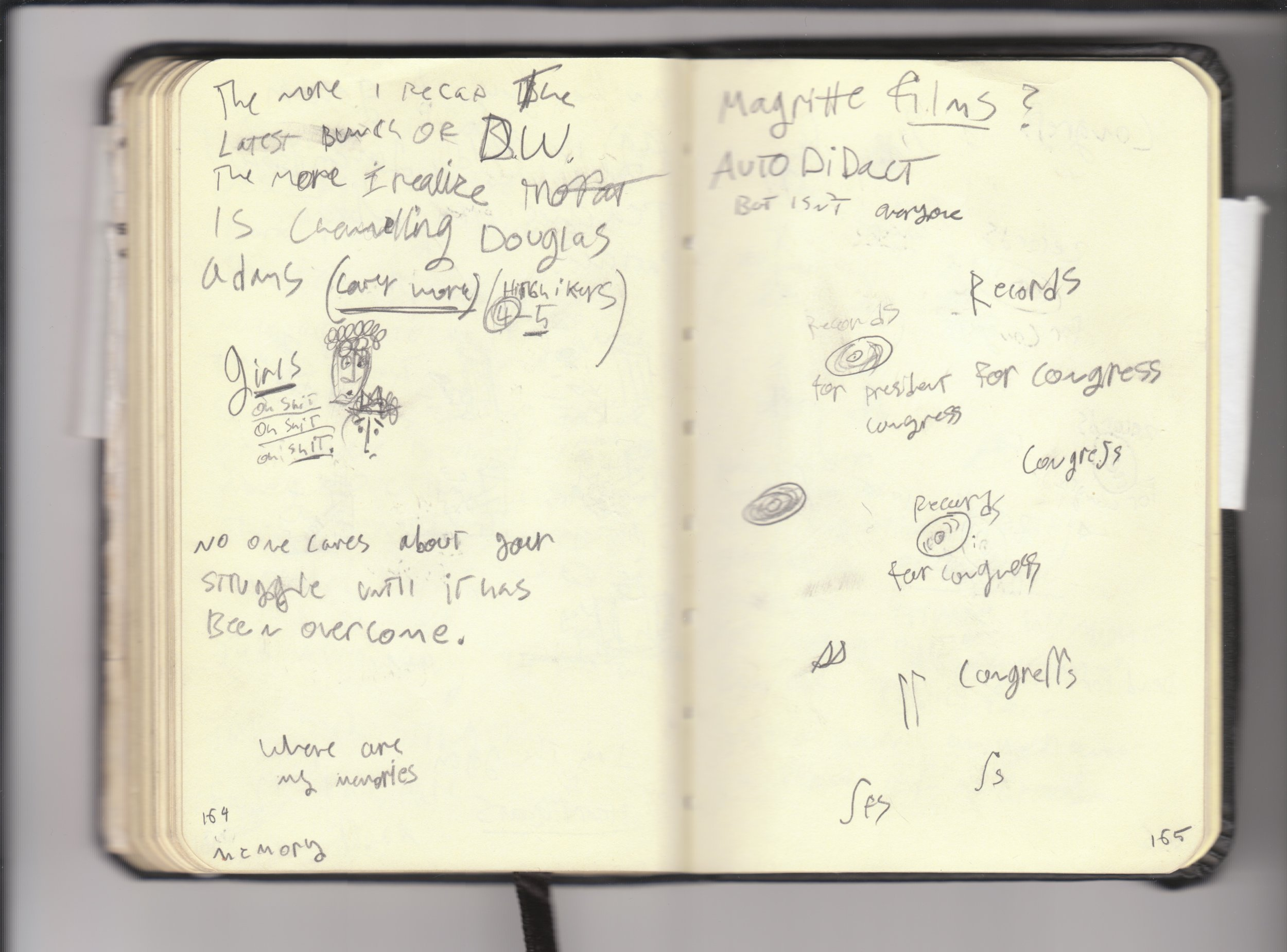 notebook4_Page_088.jpg