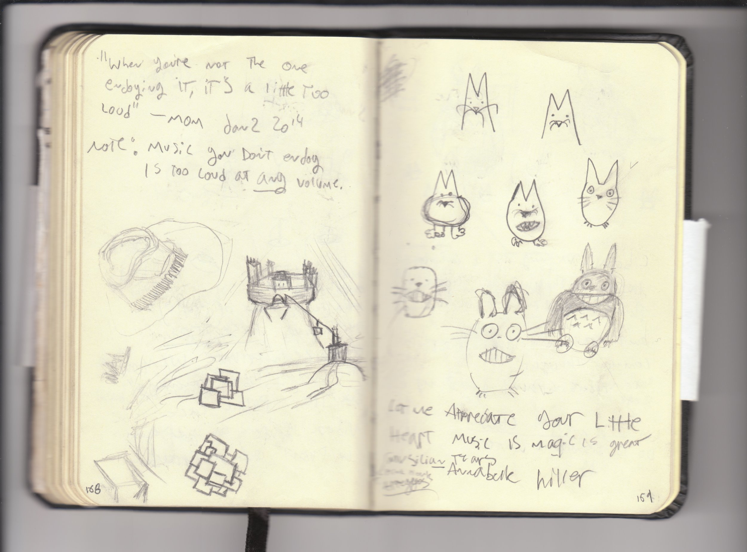notebook4_Page_090.jpg