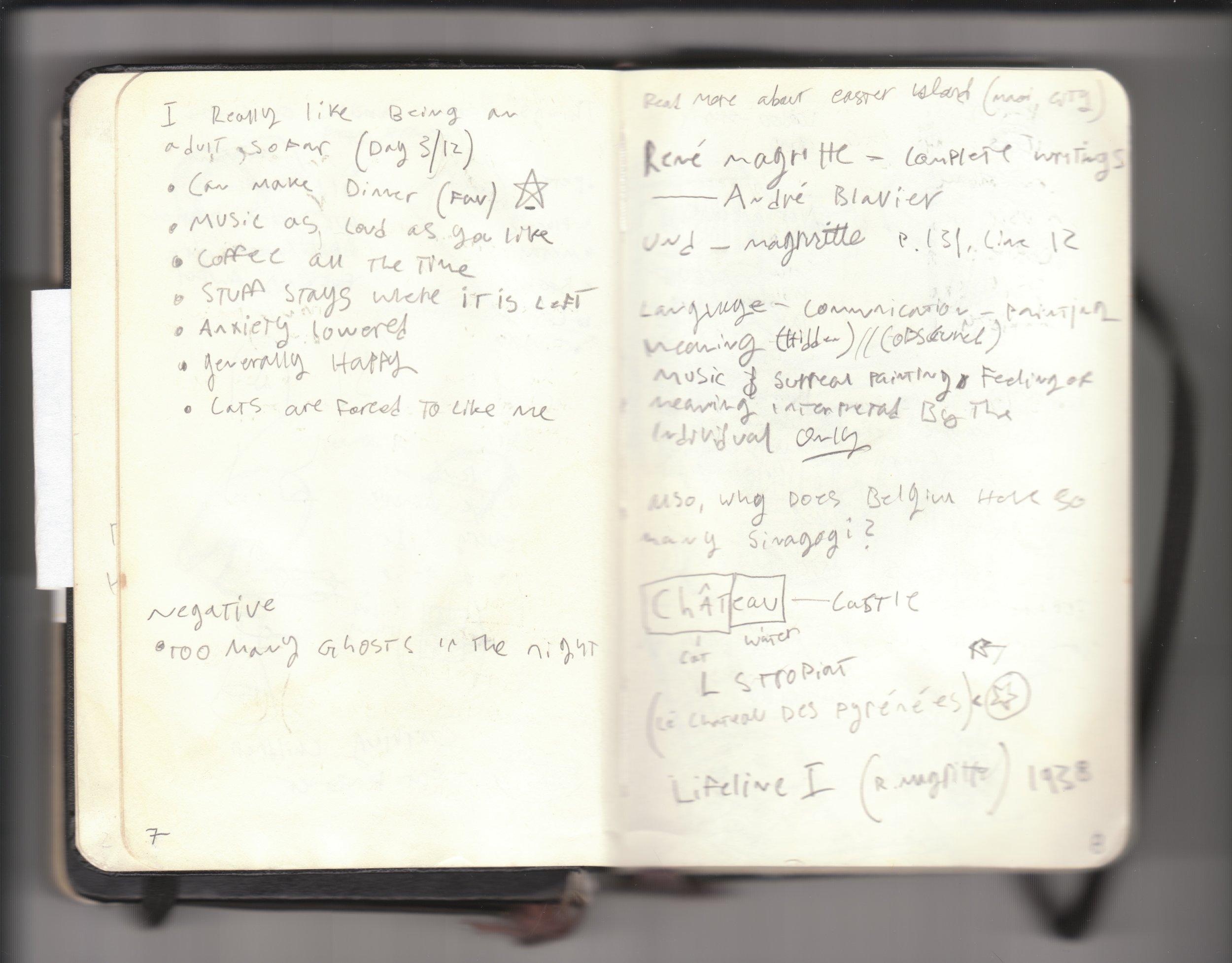 notebook5-v2_Page_009.jpg