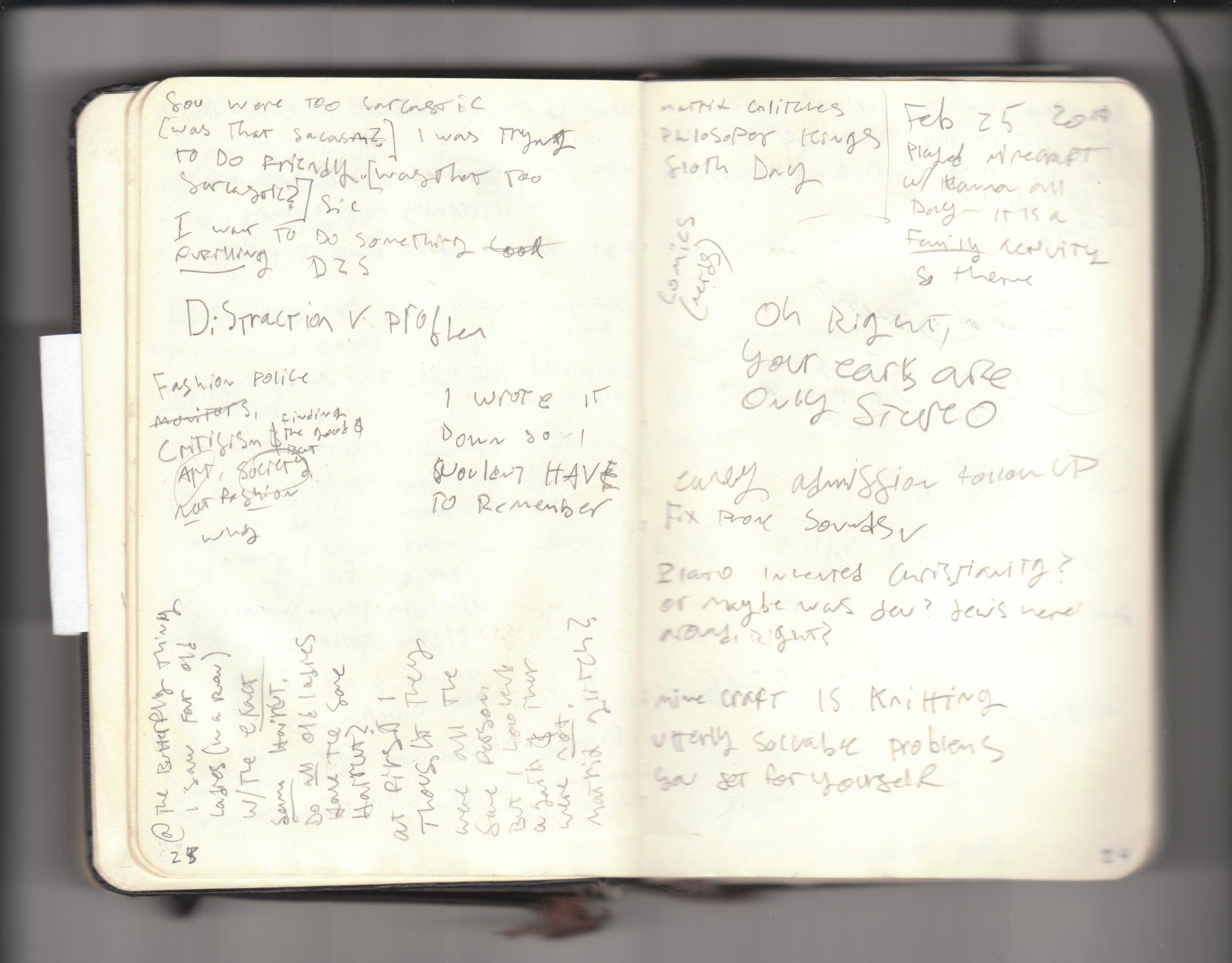 notebook5-v2_Page_017.jpg