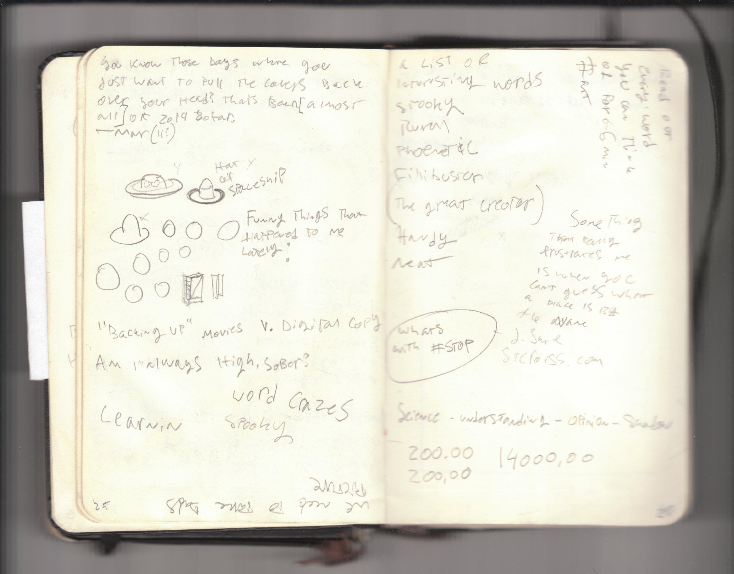 notebook5-v2_Page_018.jpg