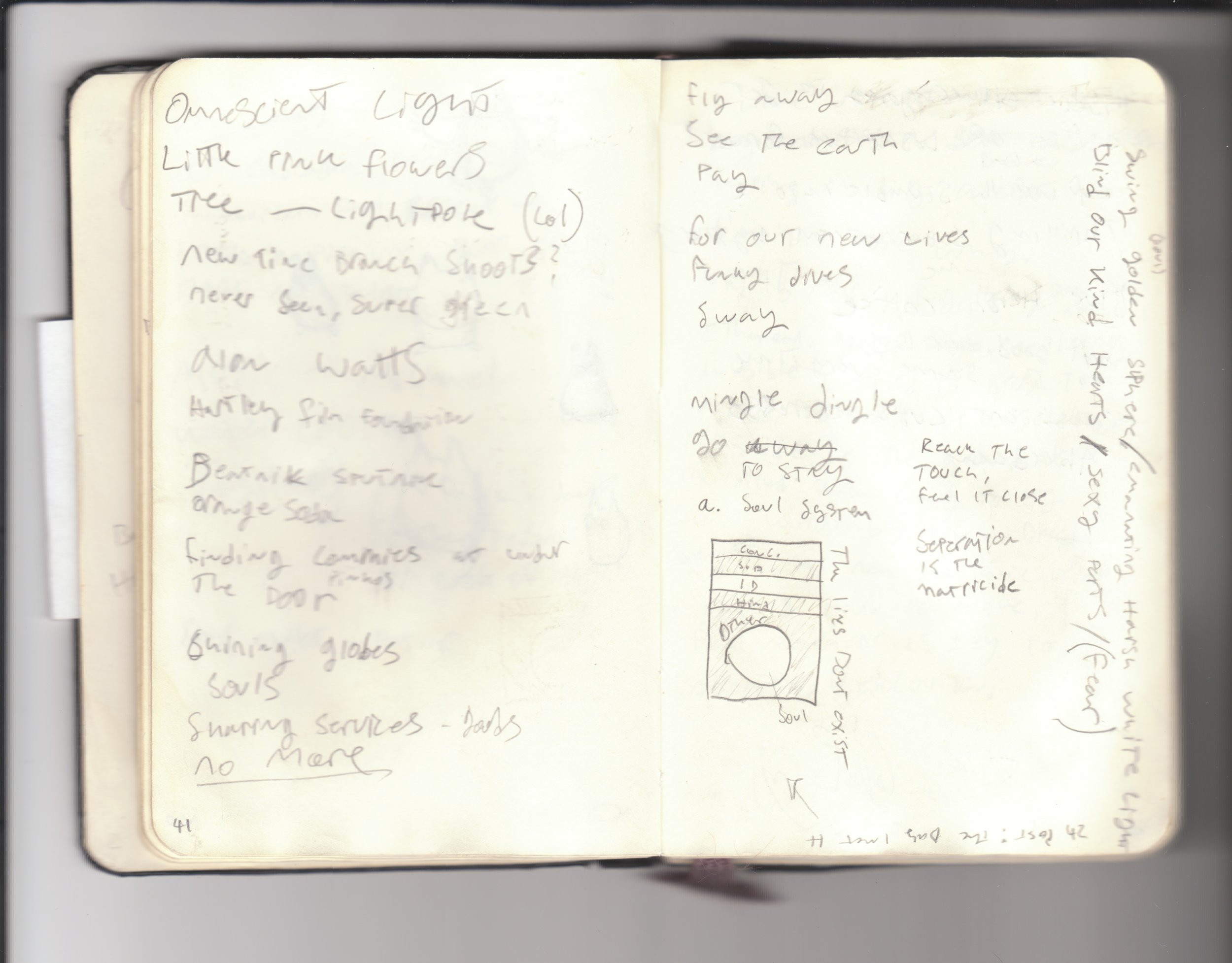 notebook5-v2_Page_026.jpg