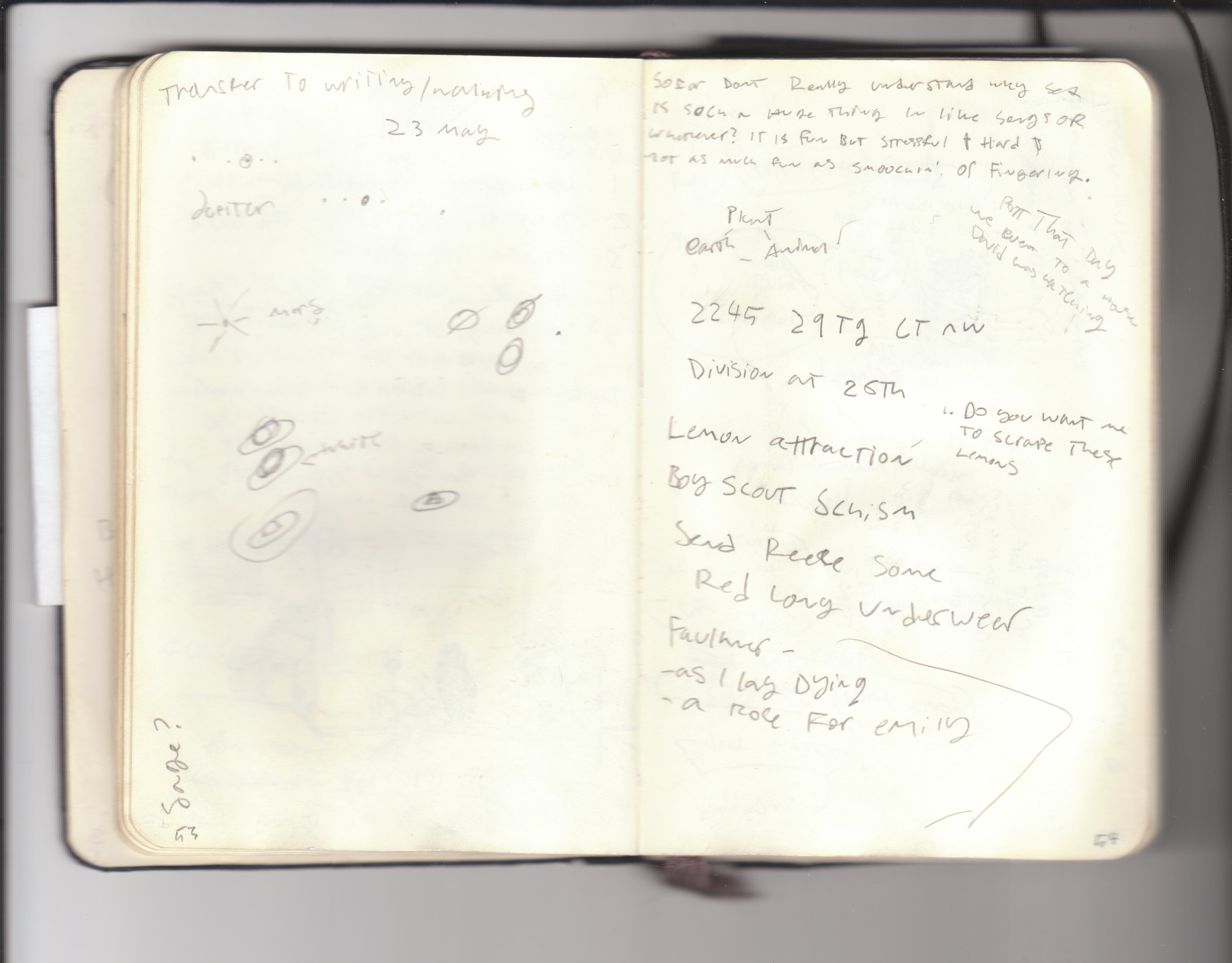 notebook5-v2_Page_032.jpg