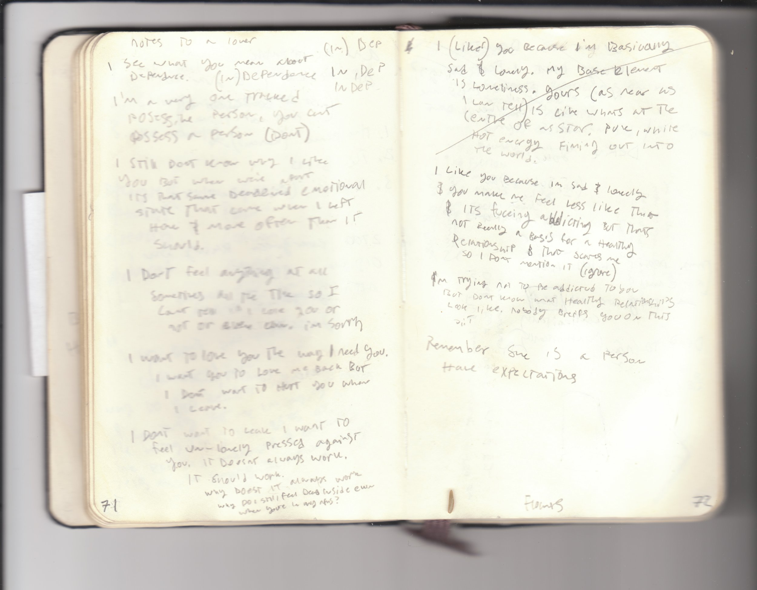 notebook5-v2_Page_041.jpg