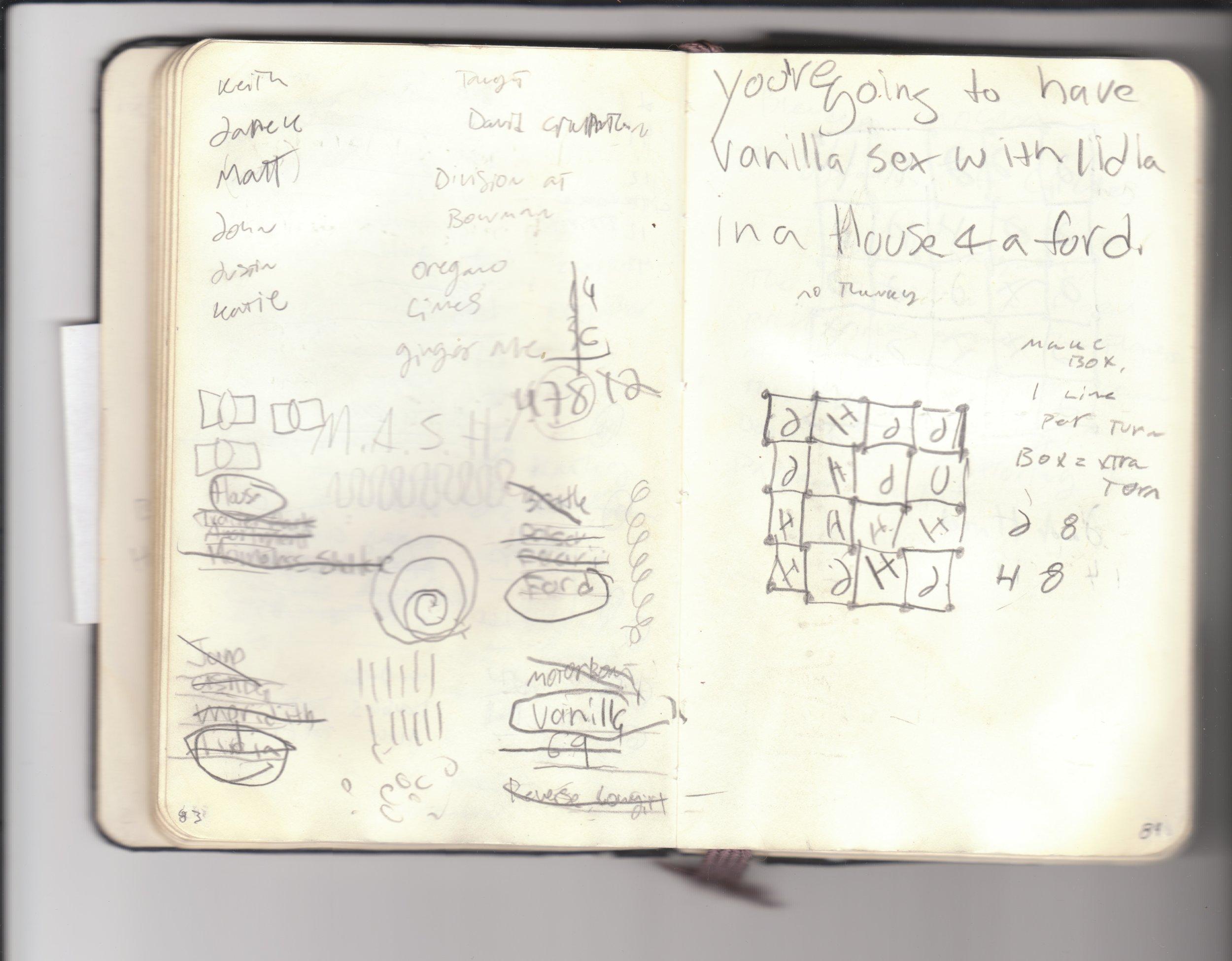 notebook5-v2_Page_047.jpg