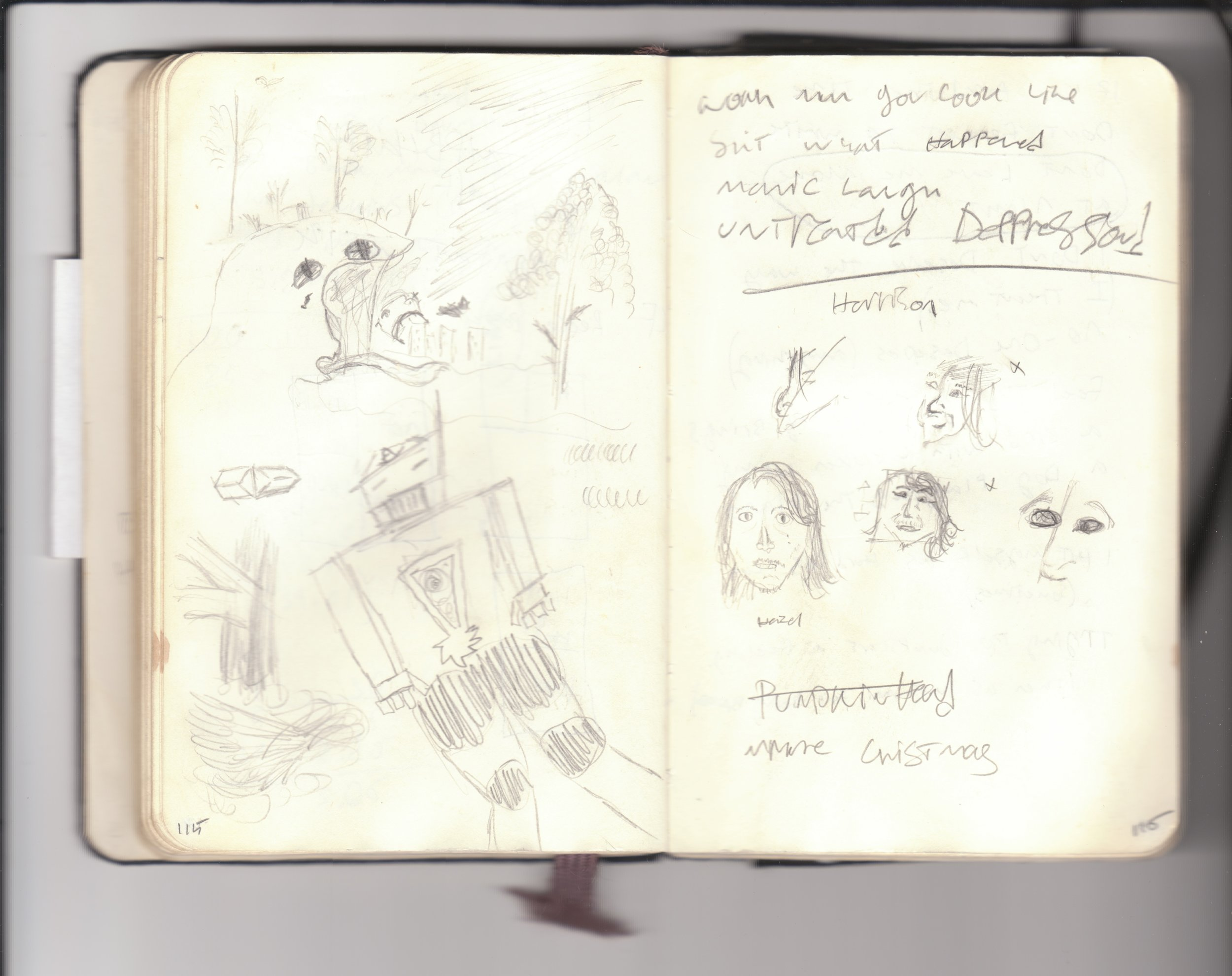 notebook5-v2_Page_063.jpg