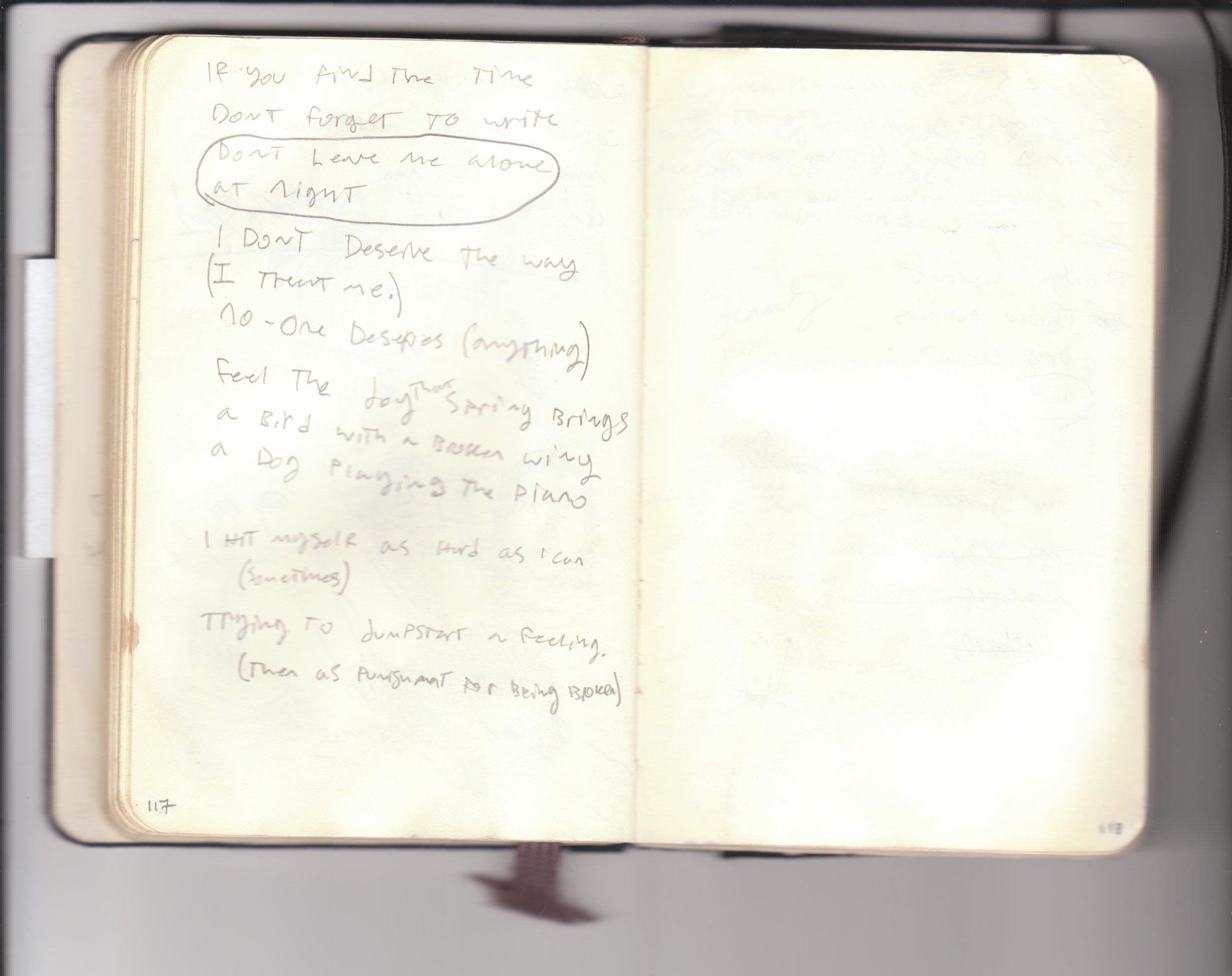 notebook5-v2_Page_064.jpg
